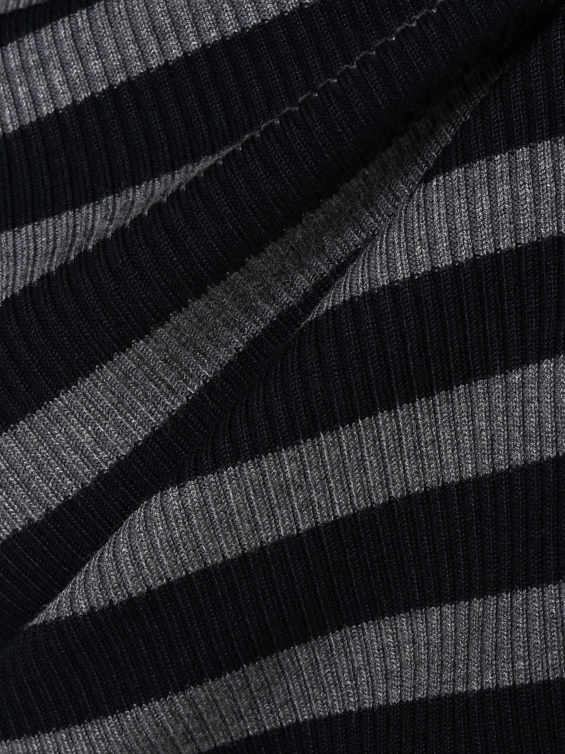 Marie Lund Damen Pullover - Coordinates