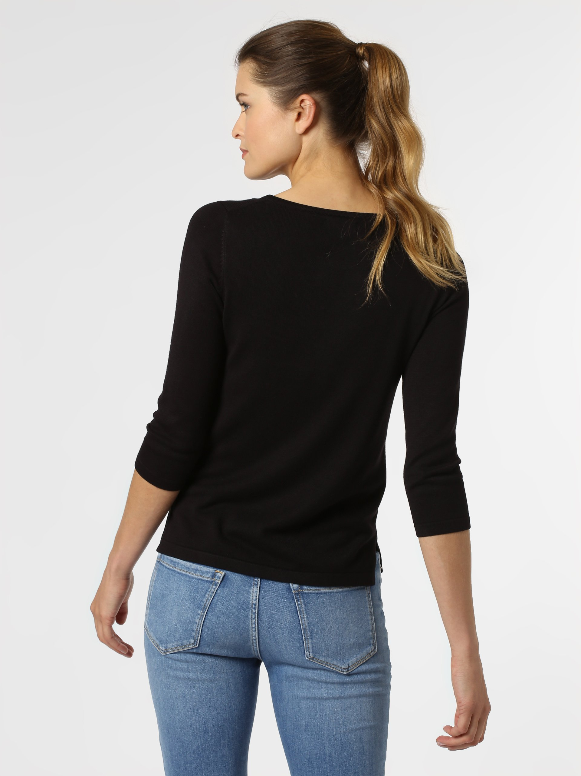 Marie Lund Damen Pullover