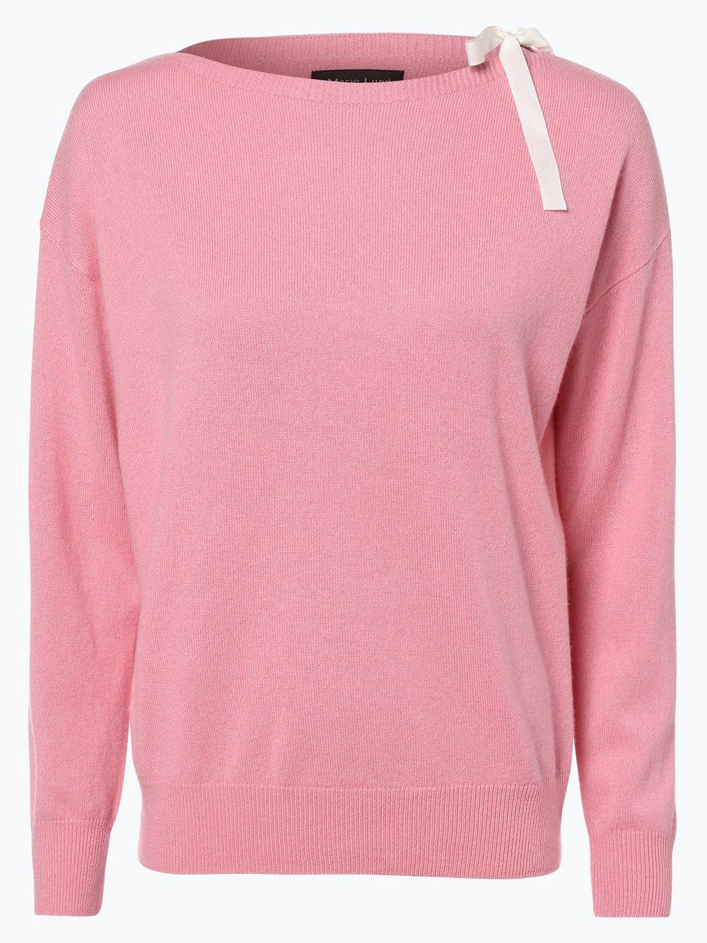 Gutscheincode e8b81 98a2d Marie Lund Damen Pure Cashmere Pullover - Coordinates online ...
