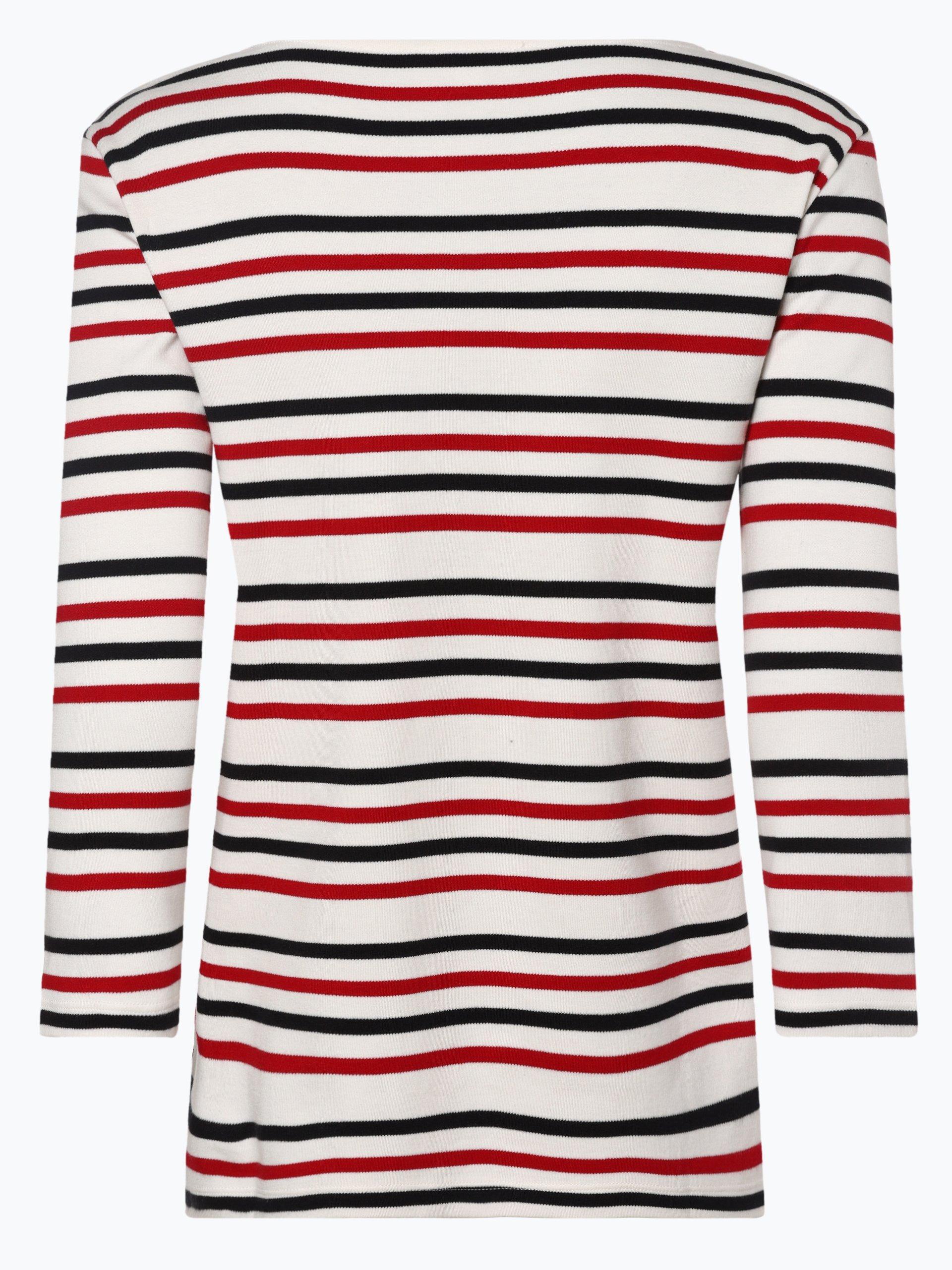 Marie Lund Damen Shirt