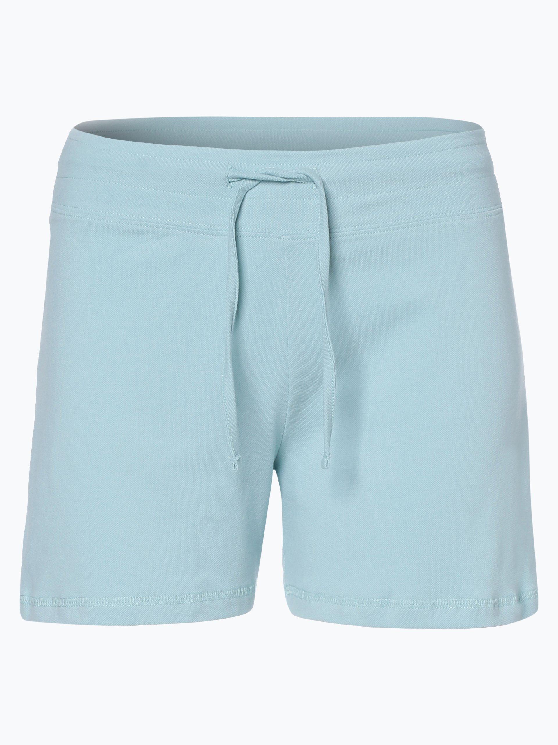Marie Lund Damen Shorts
