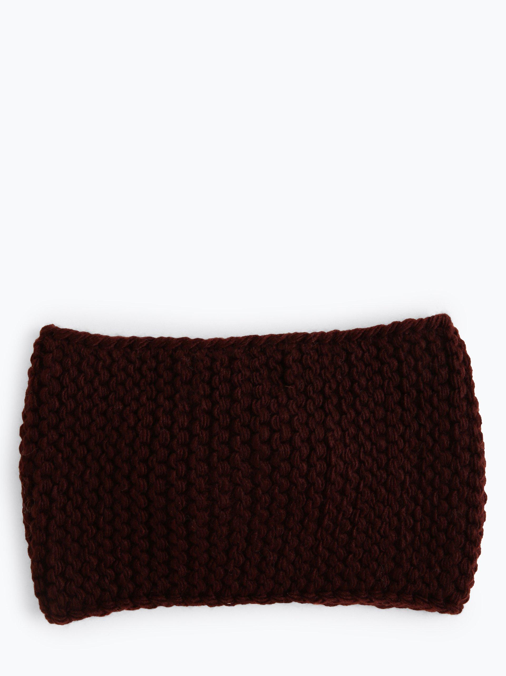 Marie Lund Damen Stirnband