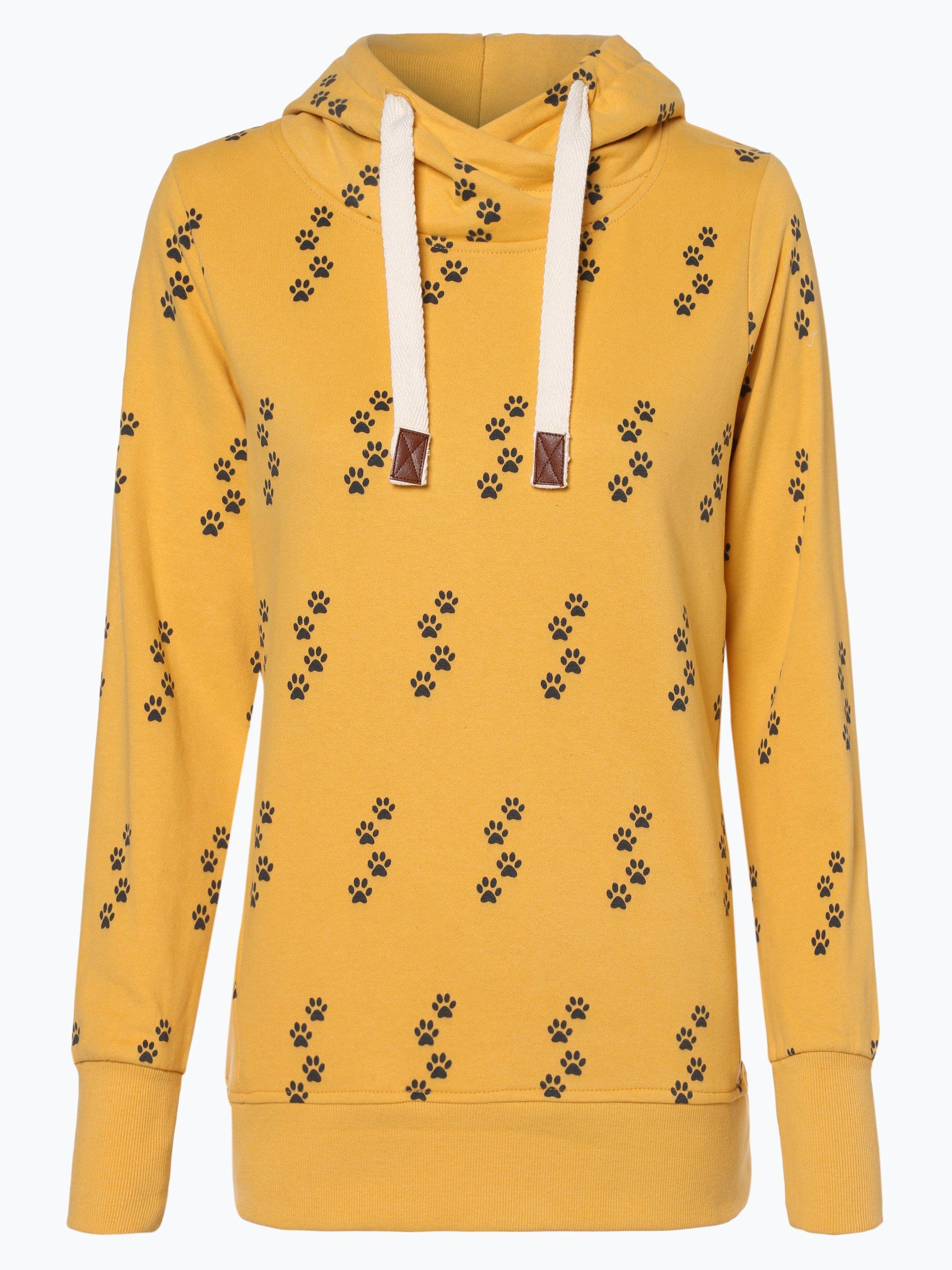 Marie Lund Damen Sweatshirt