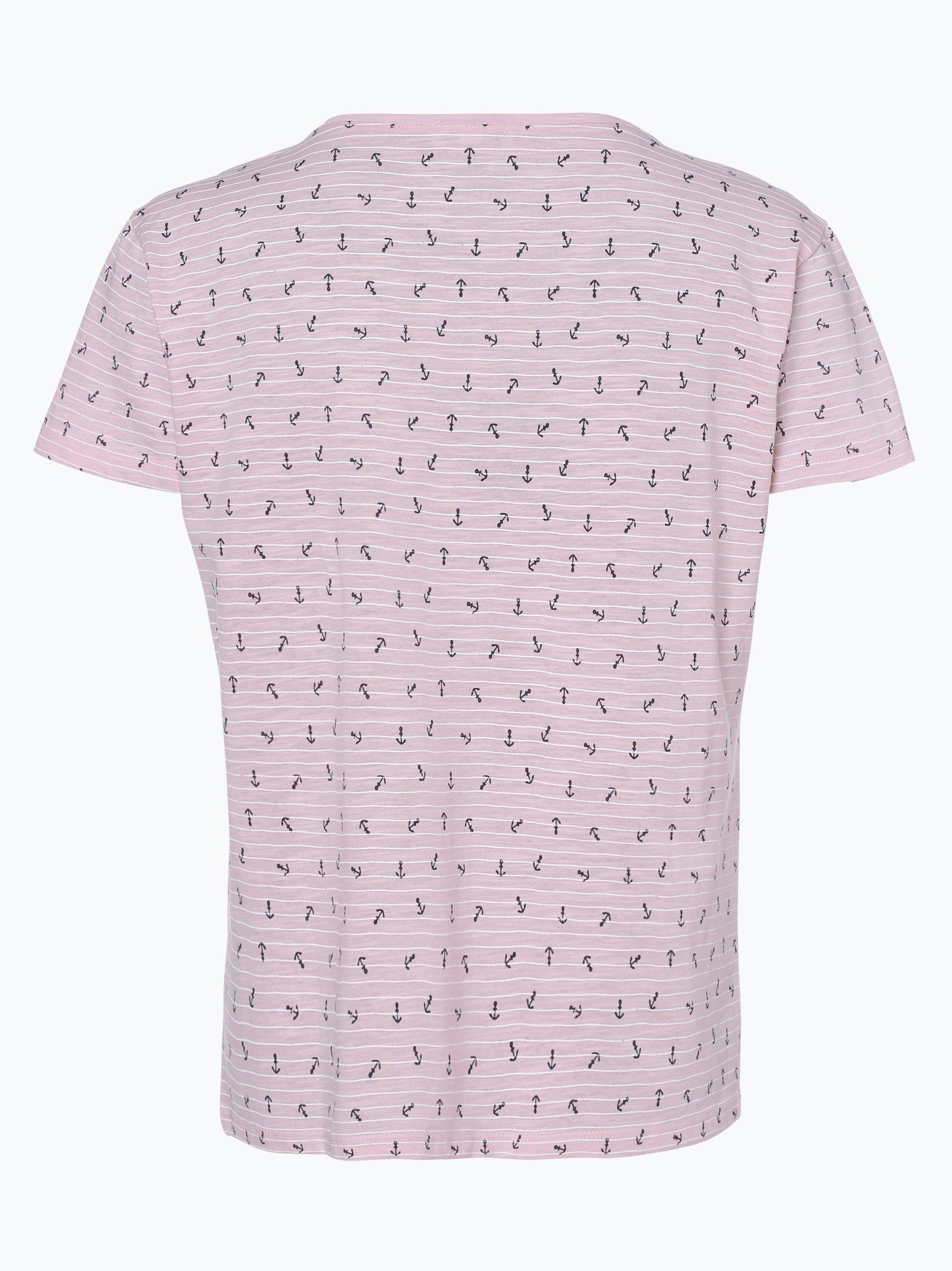 Marie Lund Damen T-Shirt