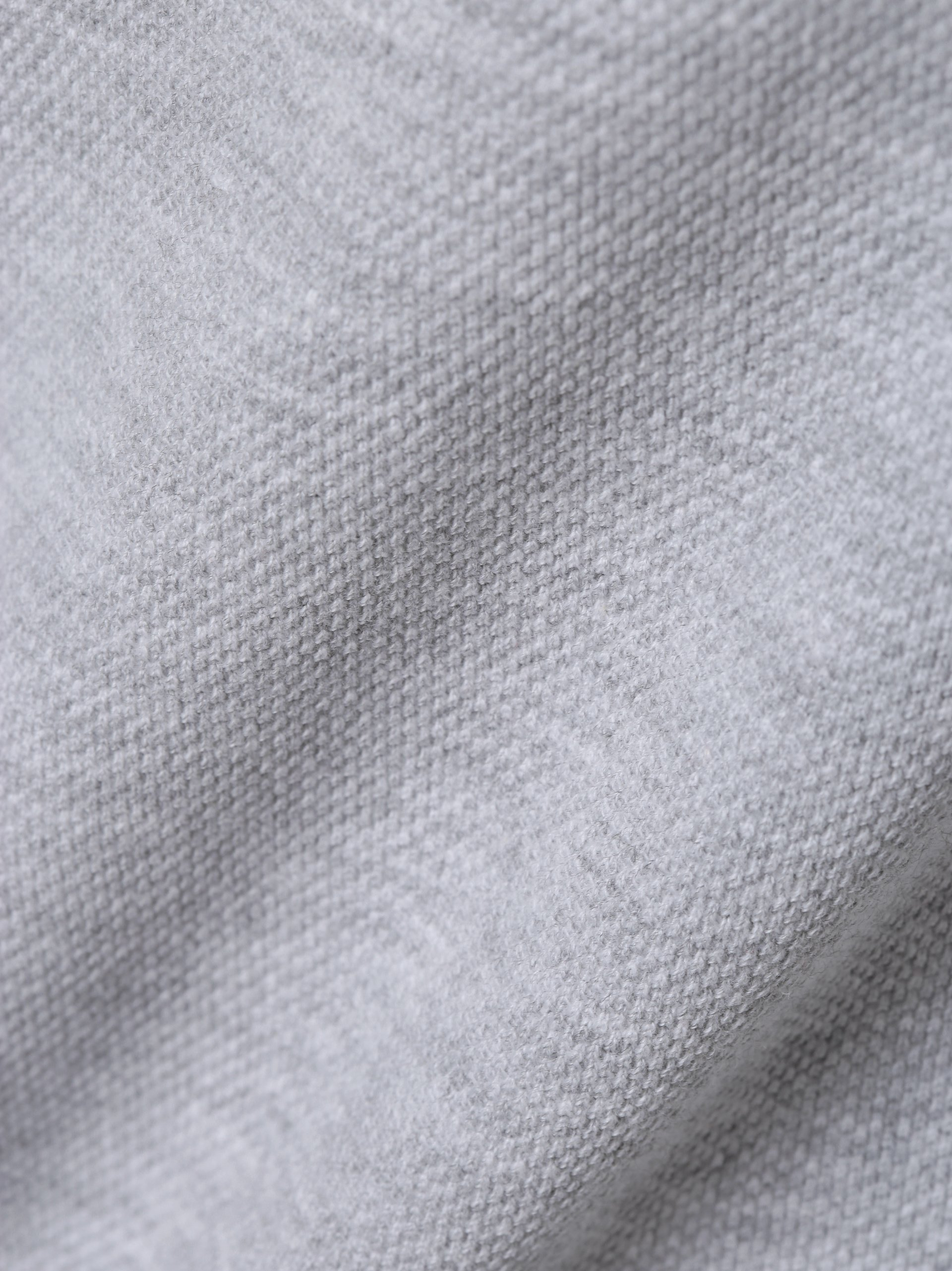 Marie Lund Damska koszulka polo
