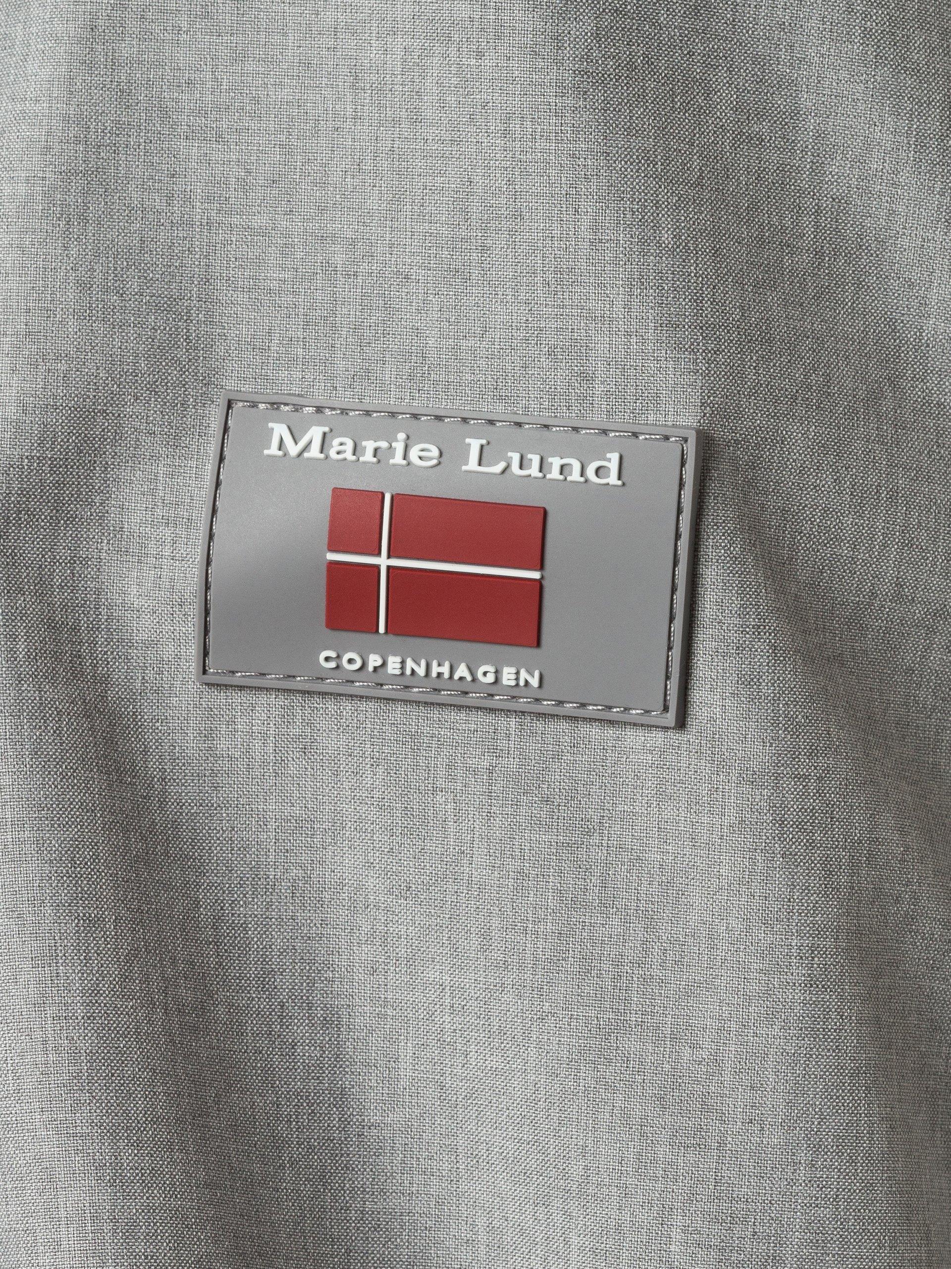 Marie Lund Damska kurtka funkcyjna