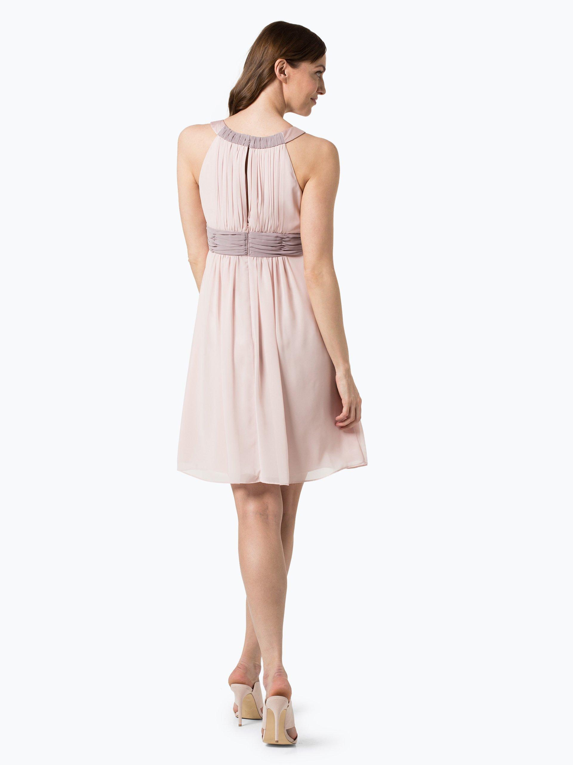 Marie Lund Damska sukienka koktajlowa