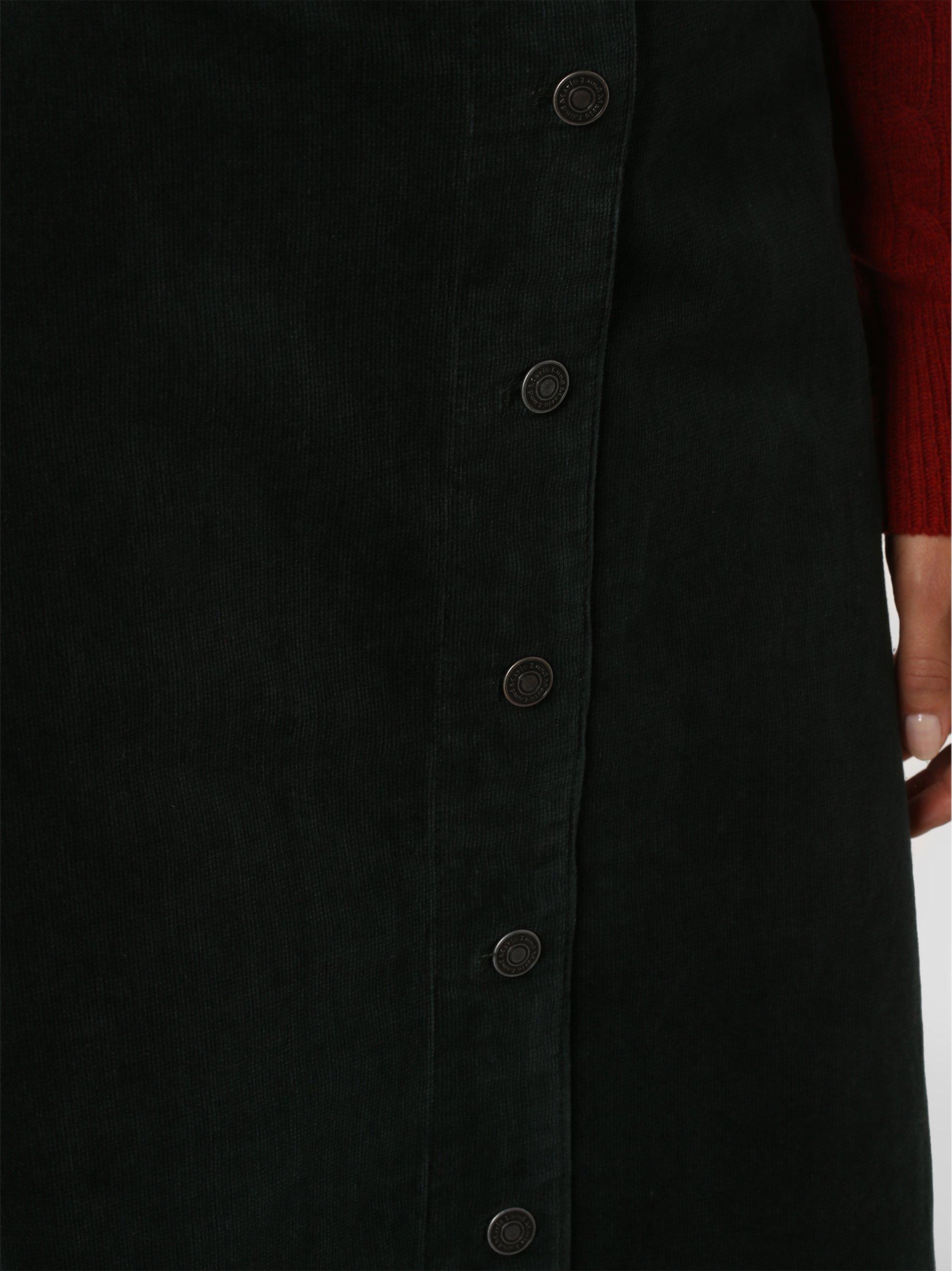 Marie Lund Spódnica damska