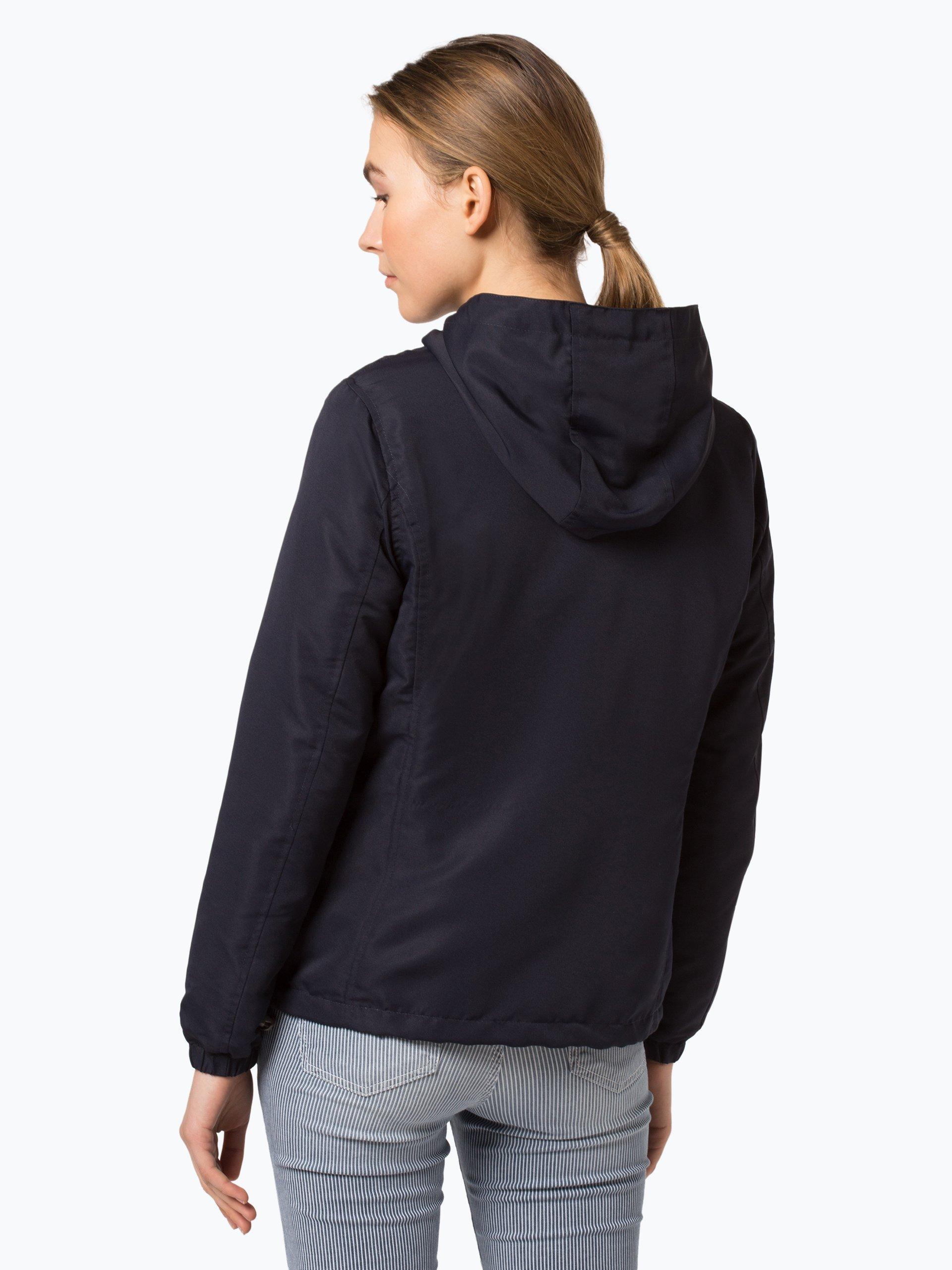 Marie Lund Sport Damen Jacke