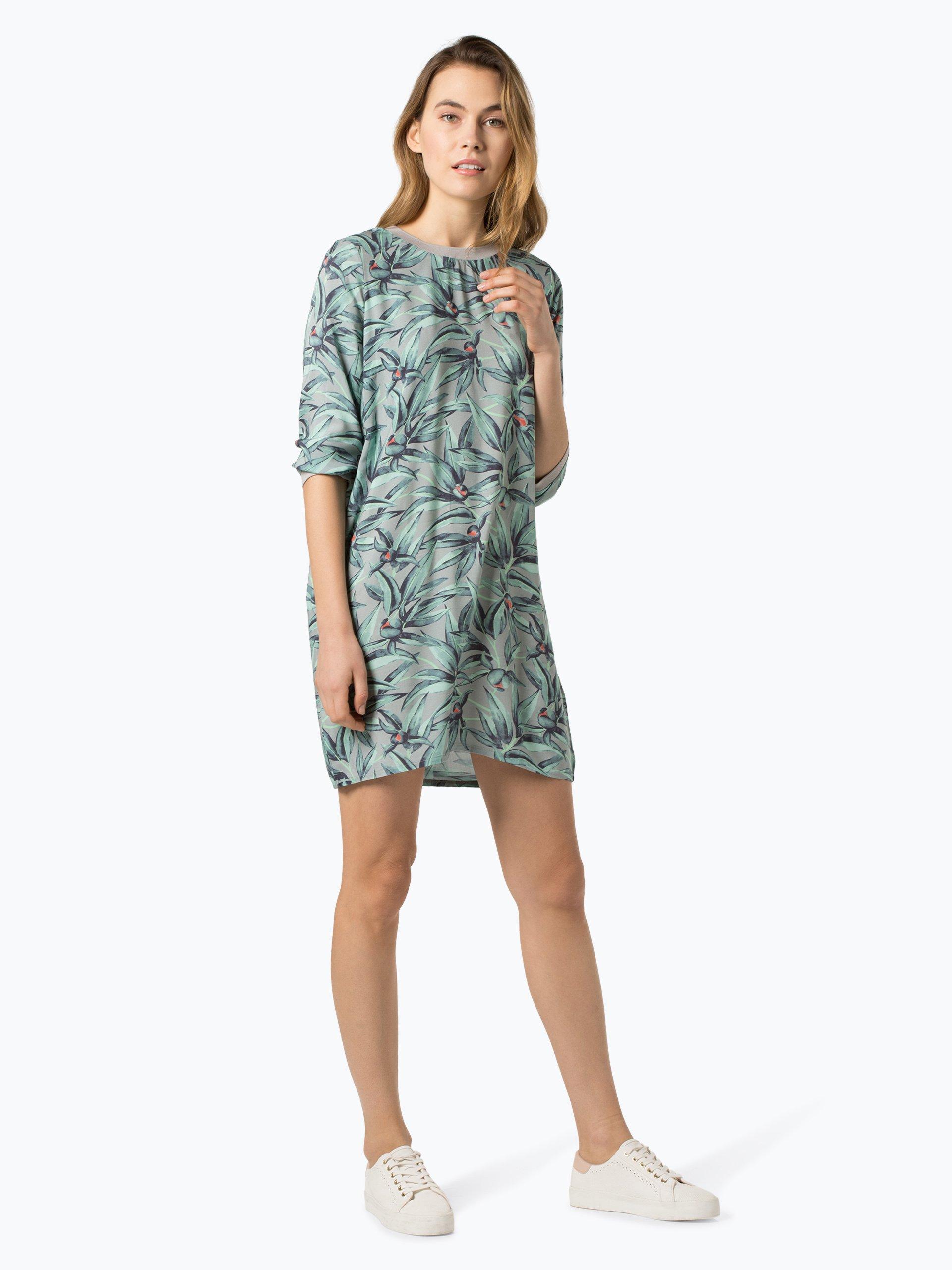 Marie Lund Sport Damen Kleid