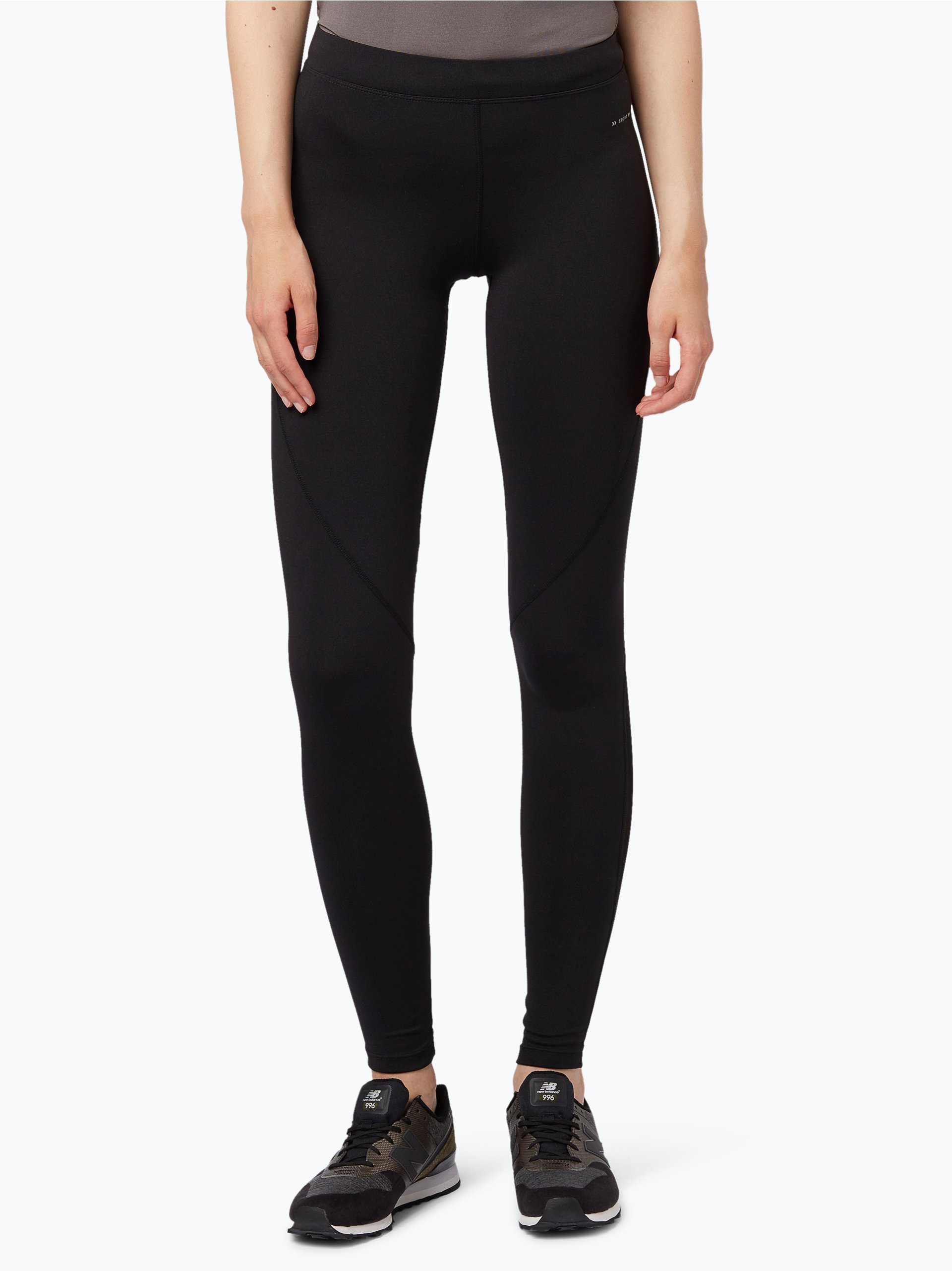 Marie Lund Sport Damen Sportswear Capri-Leggings