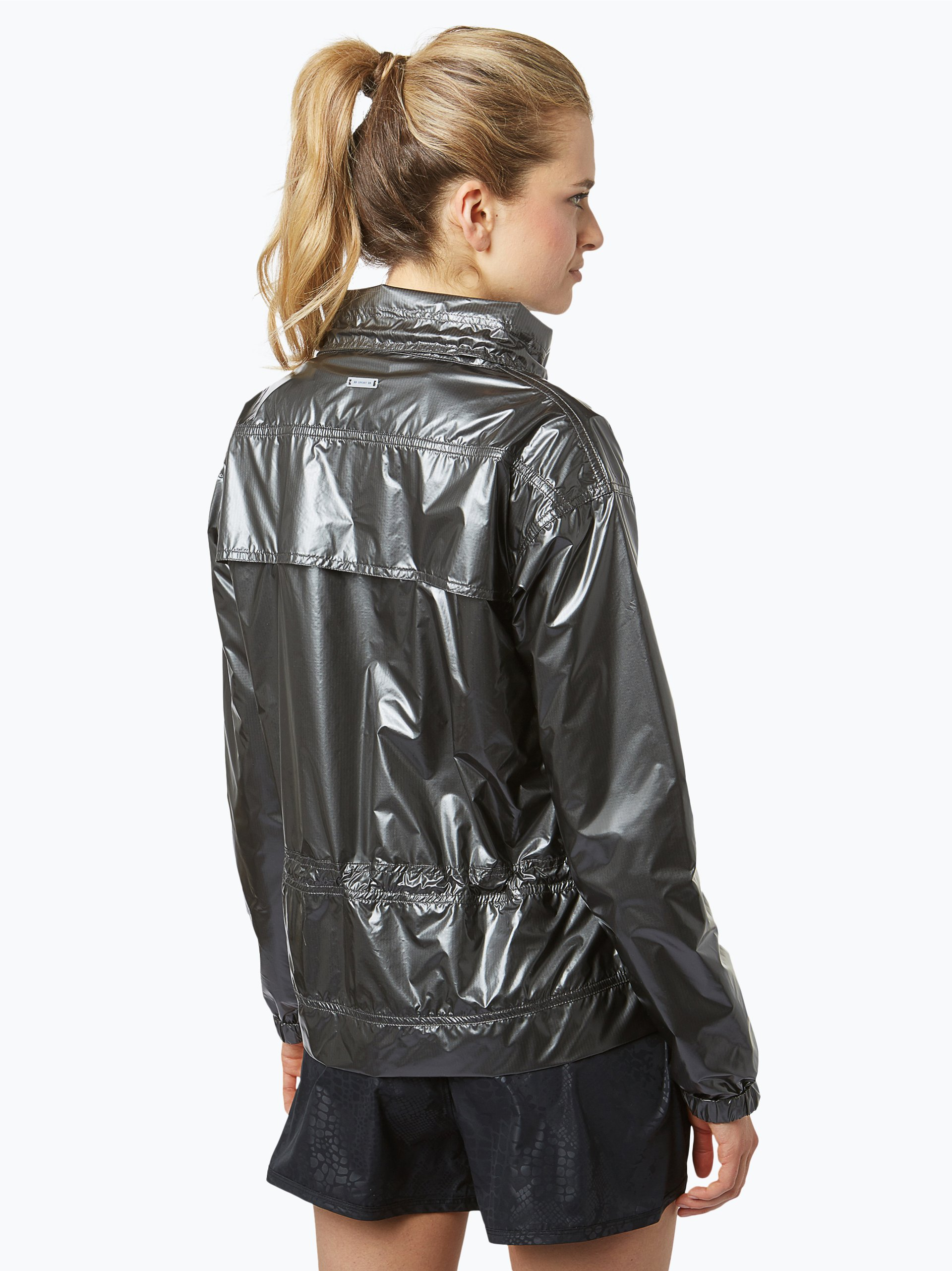 Marie Lund Sport Damen Sportswear Jacke - Sport
