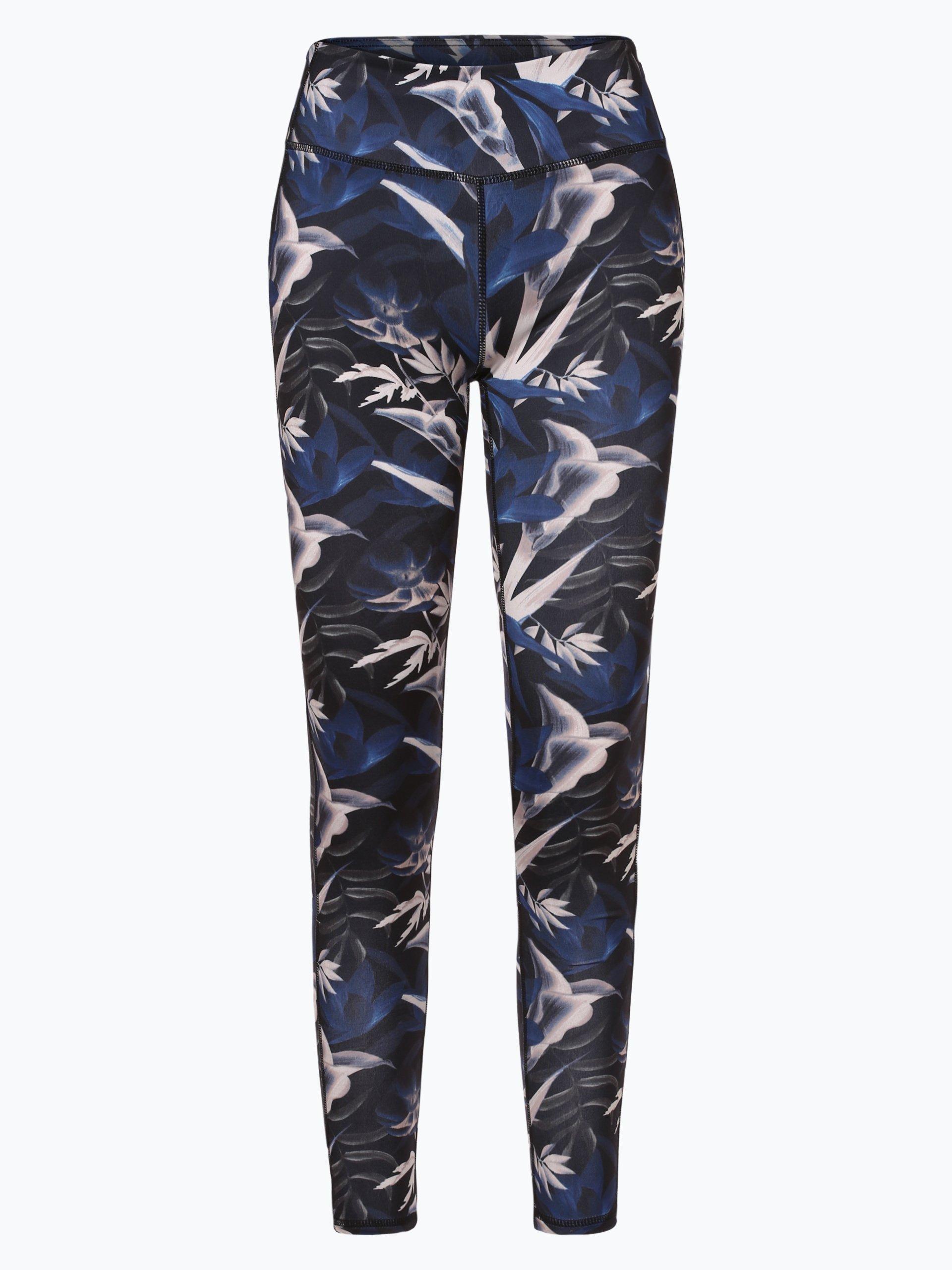 marie lund sport damen sportswear leggings online kaufen. Black Bedroom Furniture Sets. Home Design Ideas
