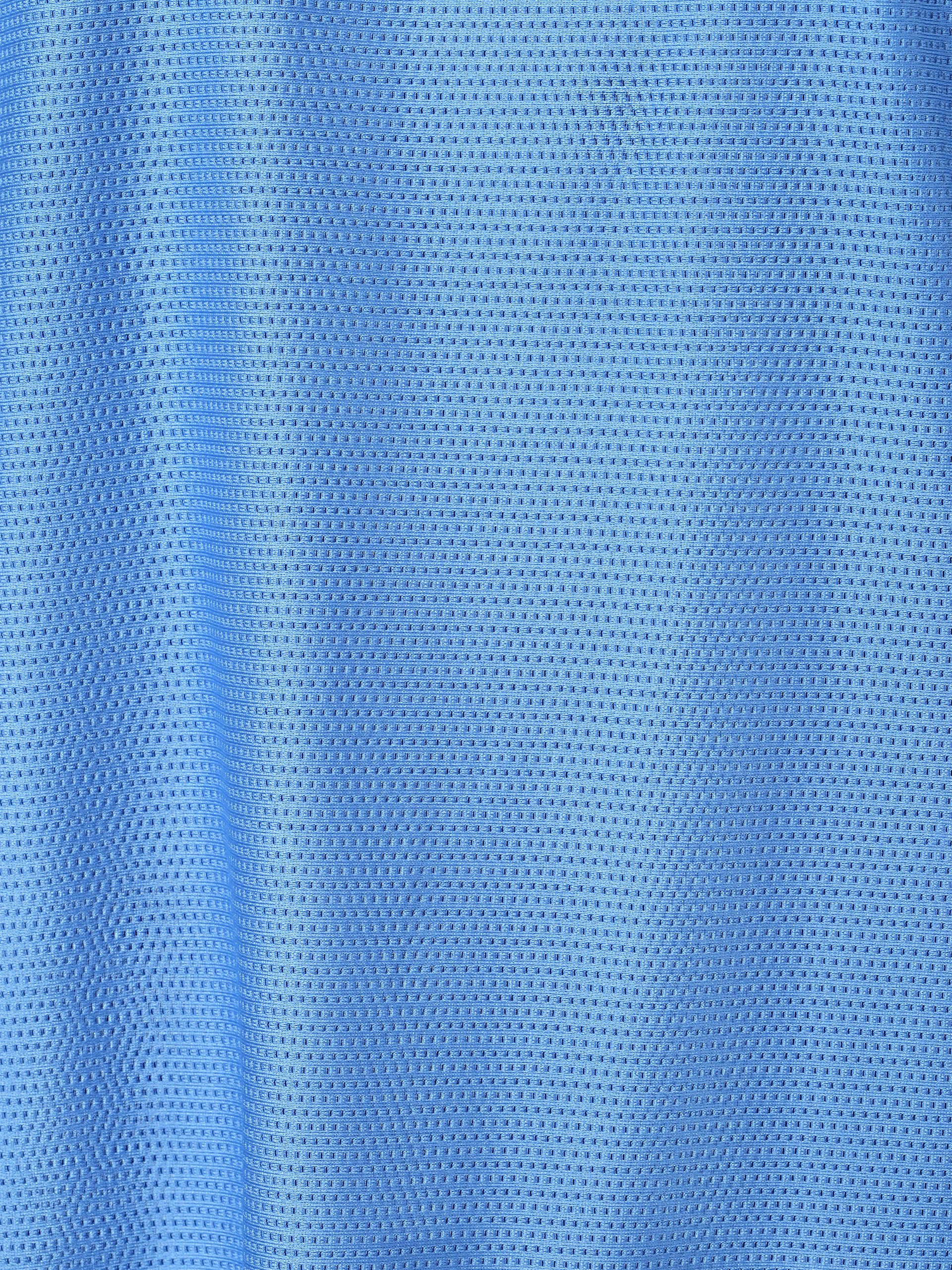 Marie Lund Sport Damen Sportswear T-Shirt