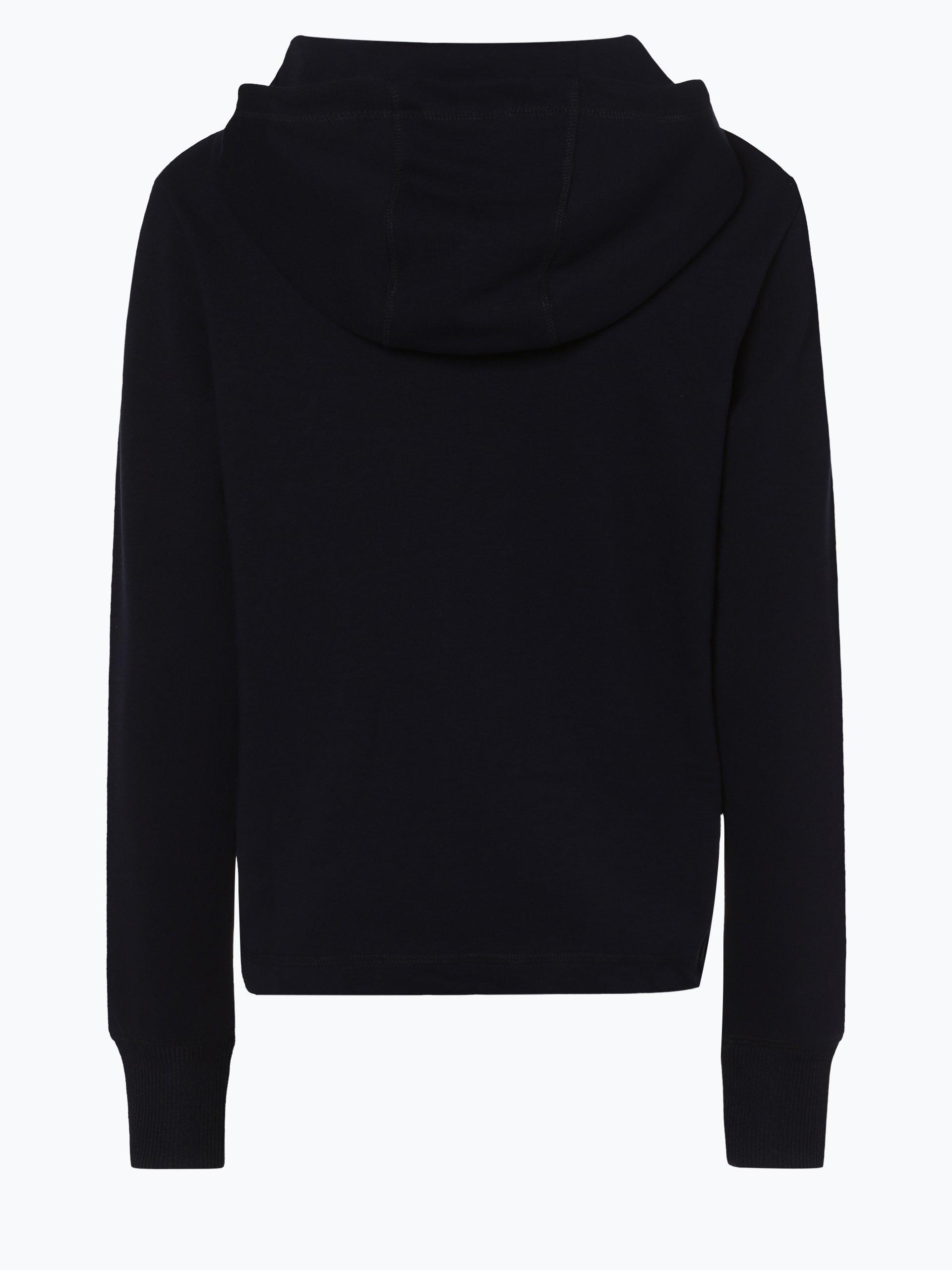 Marie Lund Sport Damen Sweatshirt