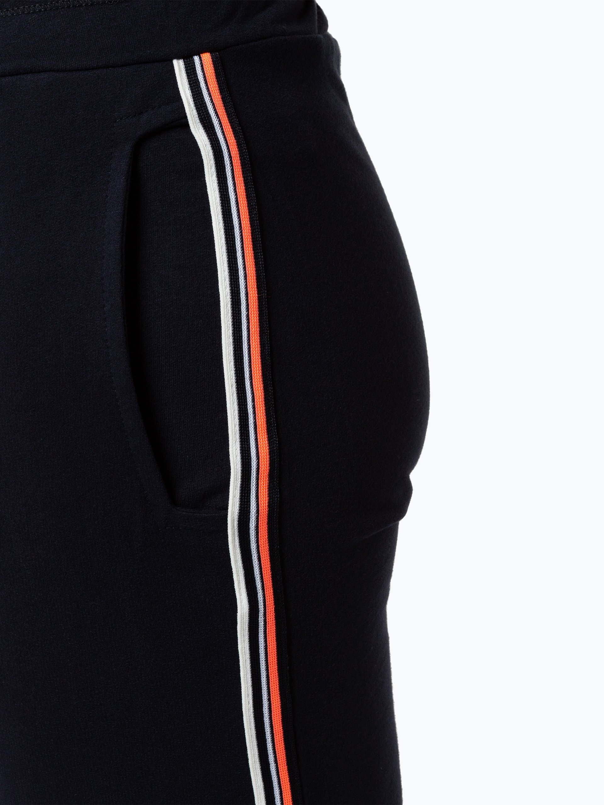 Marie Lund Sport Damskie spodnie dresowe