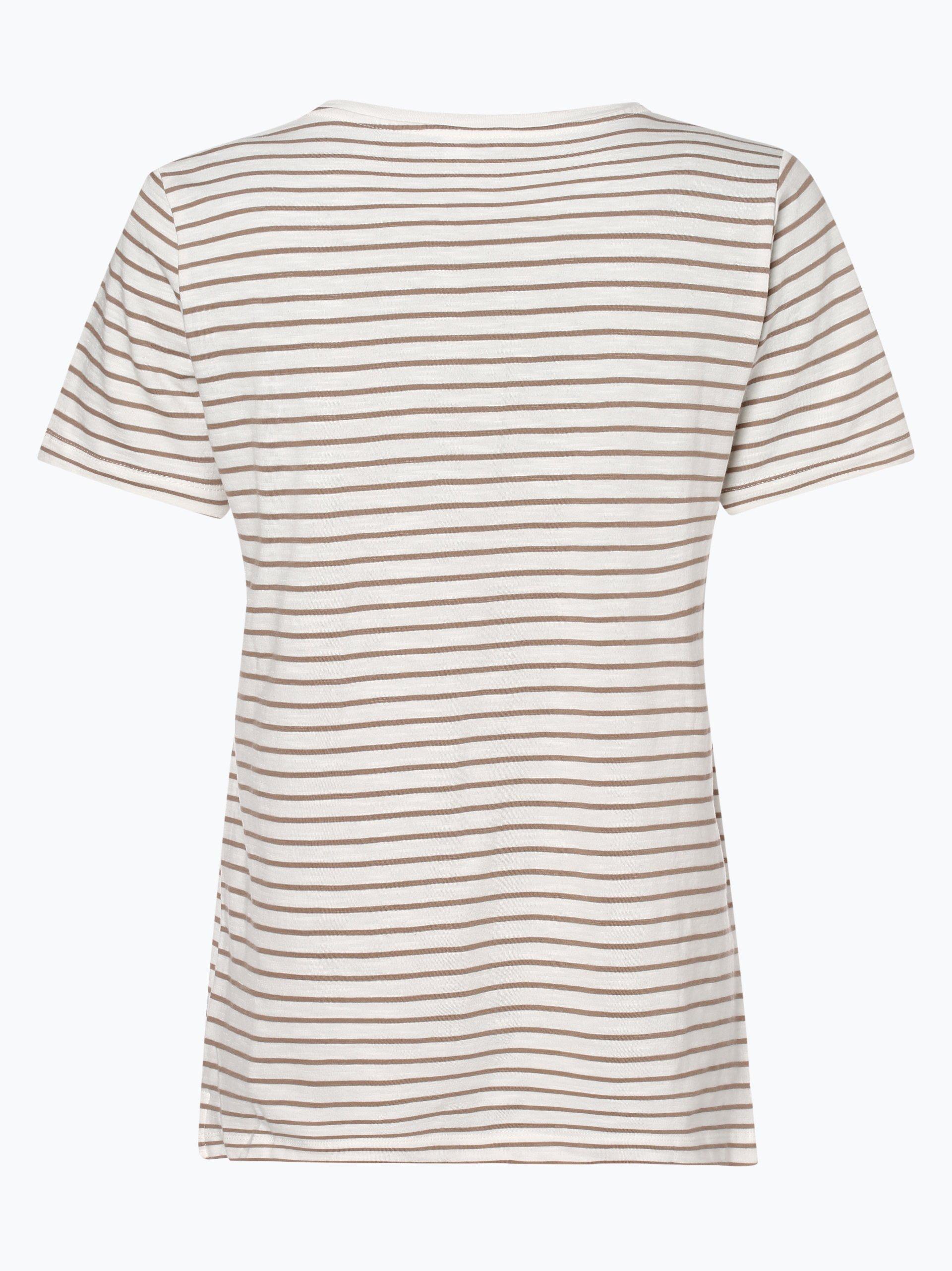 Marie Lund T-shirt damski