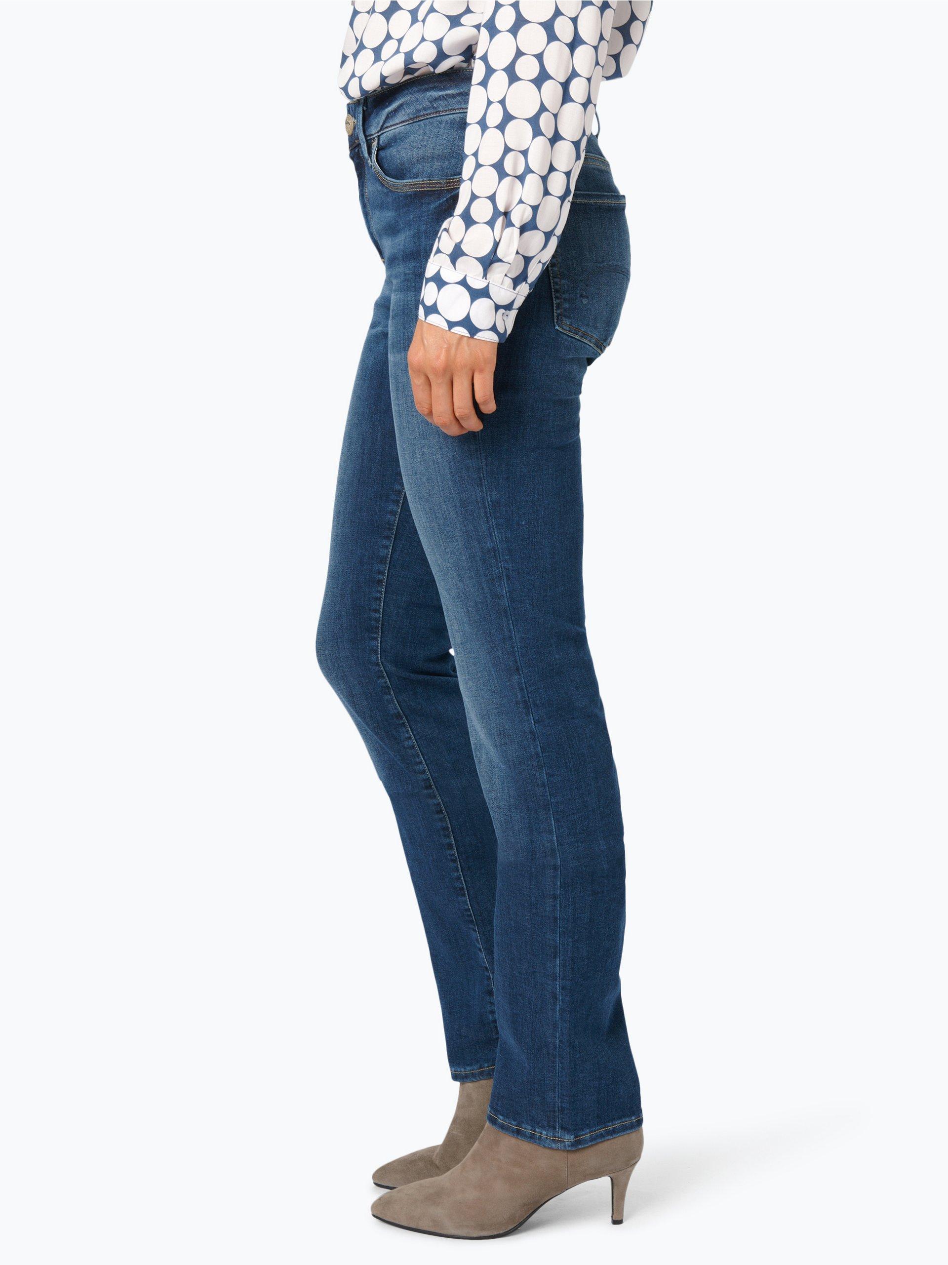 Mavi Damen Jeans - Kendra