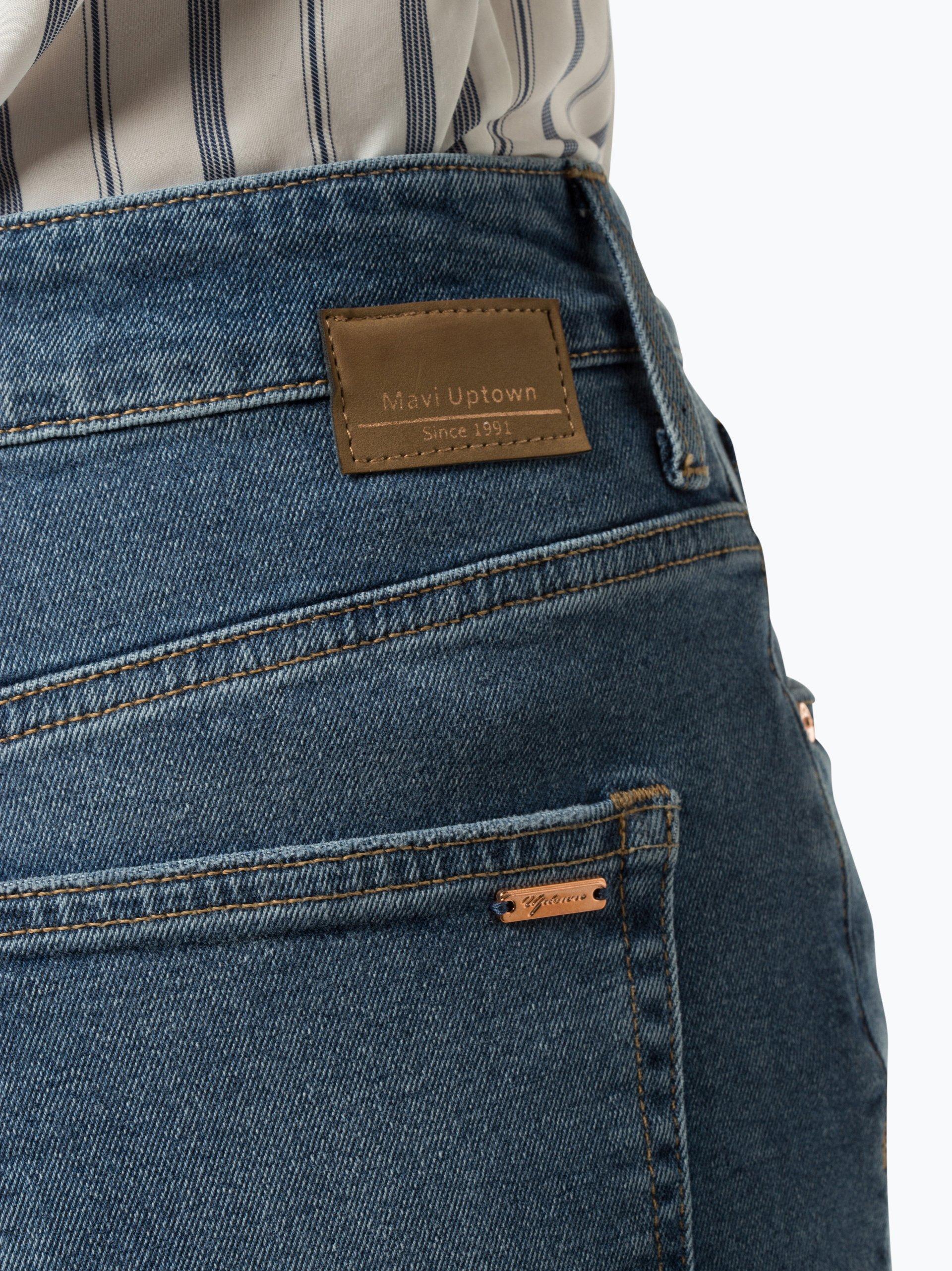Mavi Damen Jeans - Lia