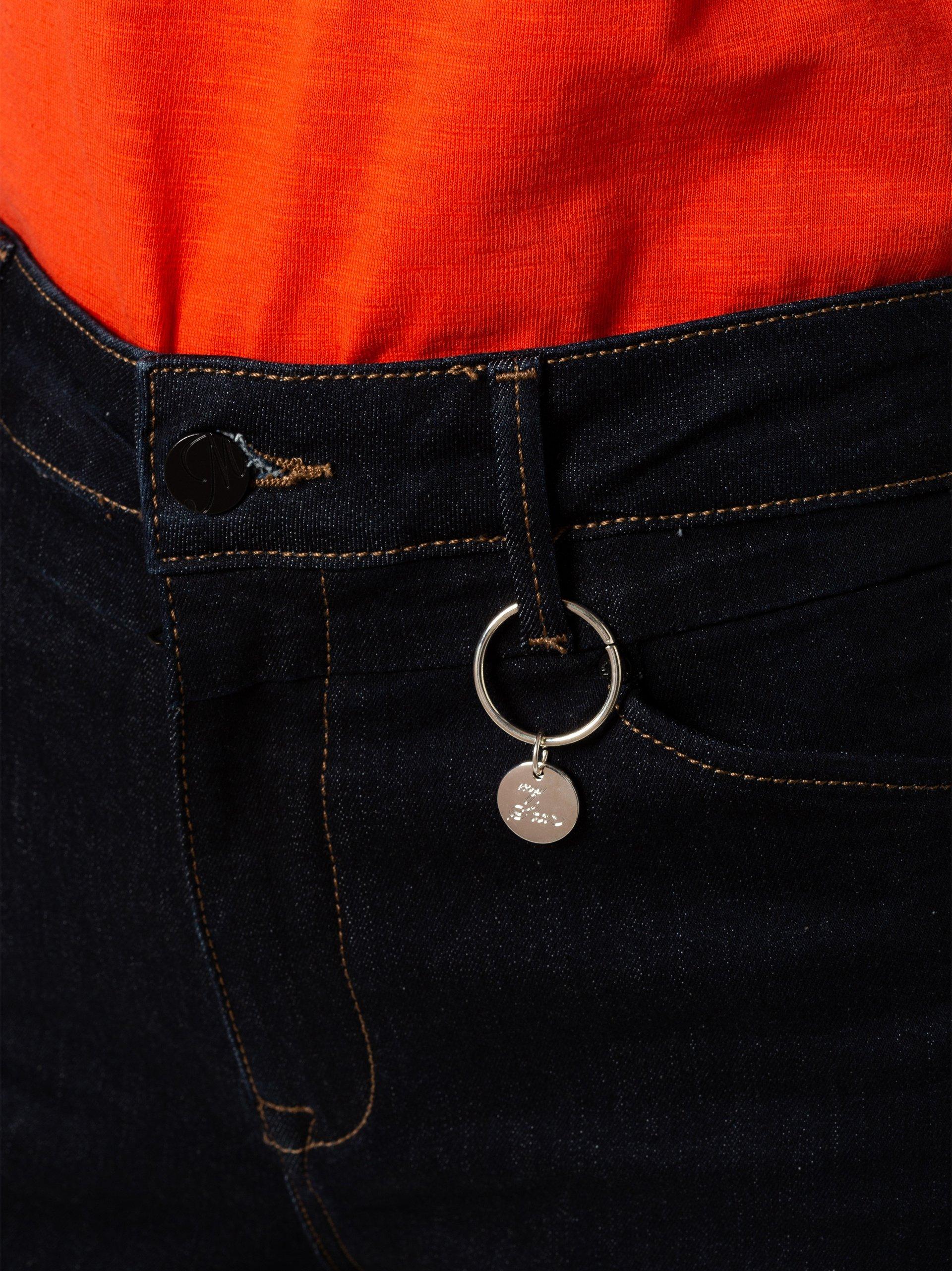 Mavi Damen Jeans - Meghan