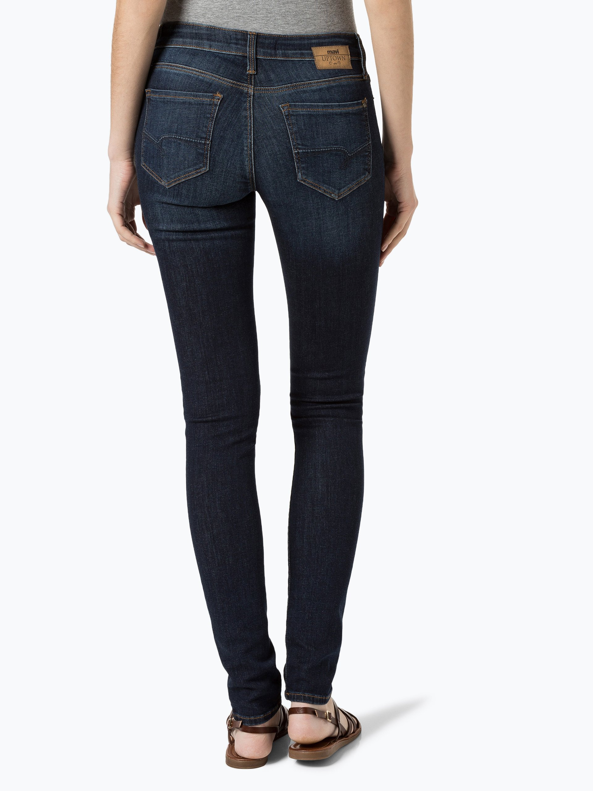Mavi Damen Jeans - Nicole