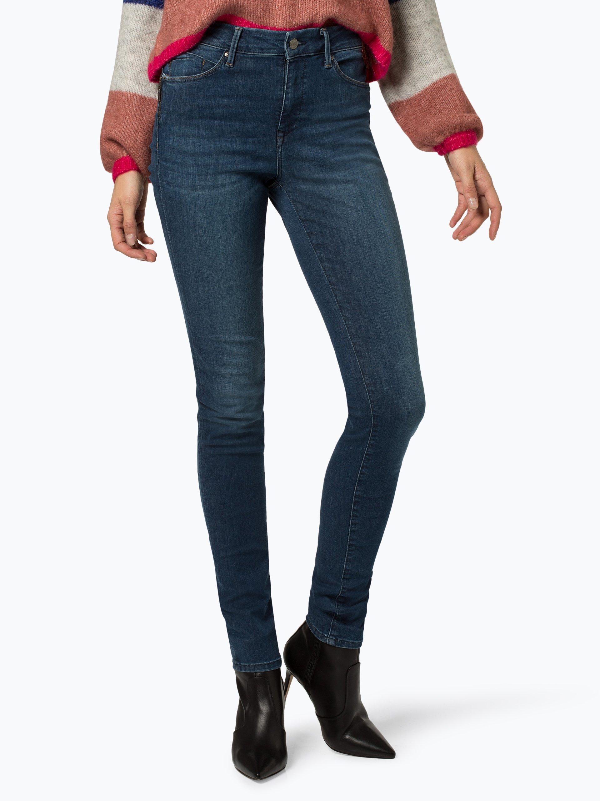 Mavi Damen Jeans - Sierra