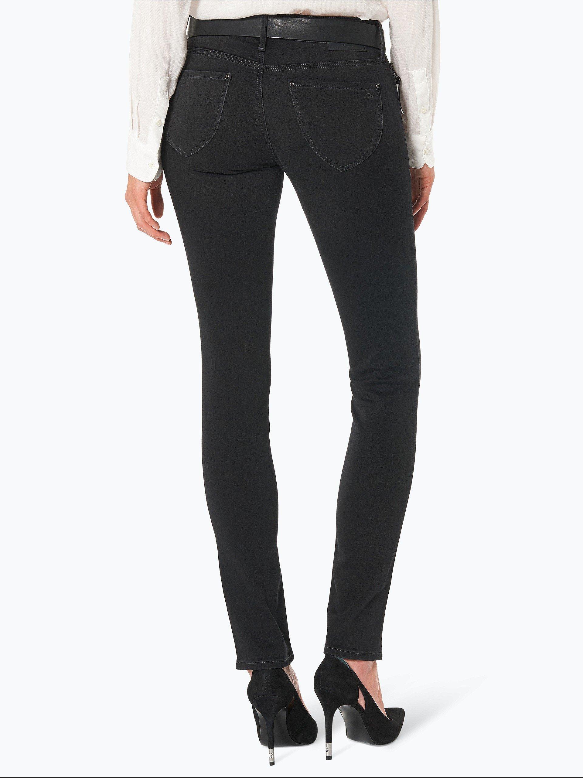 a14ed237859a Mavi Damen Jeans - Sophie  2  online kaufen   PEEK-UND-CLOPPENBURG.DE