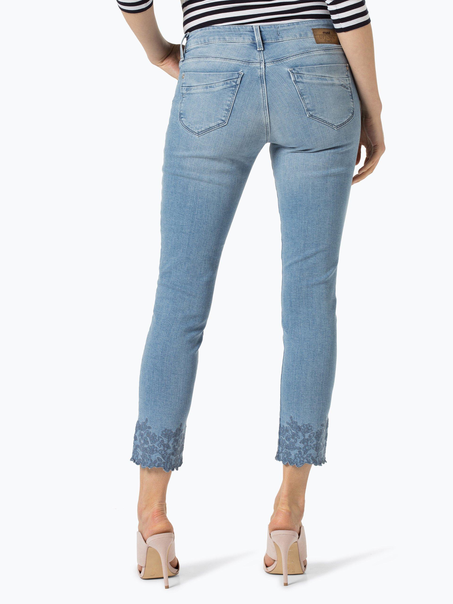 Mavi Damen Jeans - Sophie