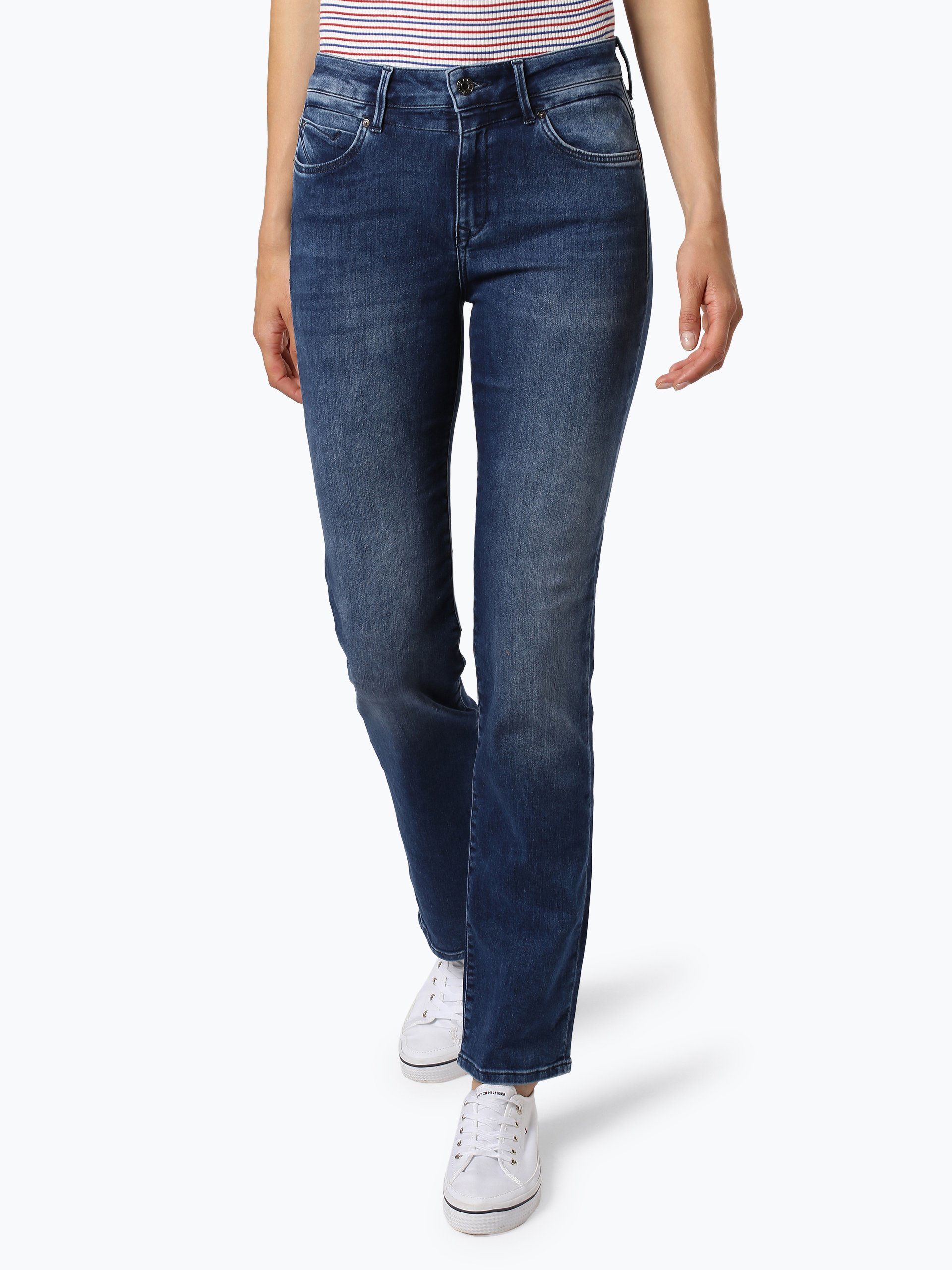 Mavi Jeansy damskie – Kendra