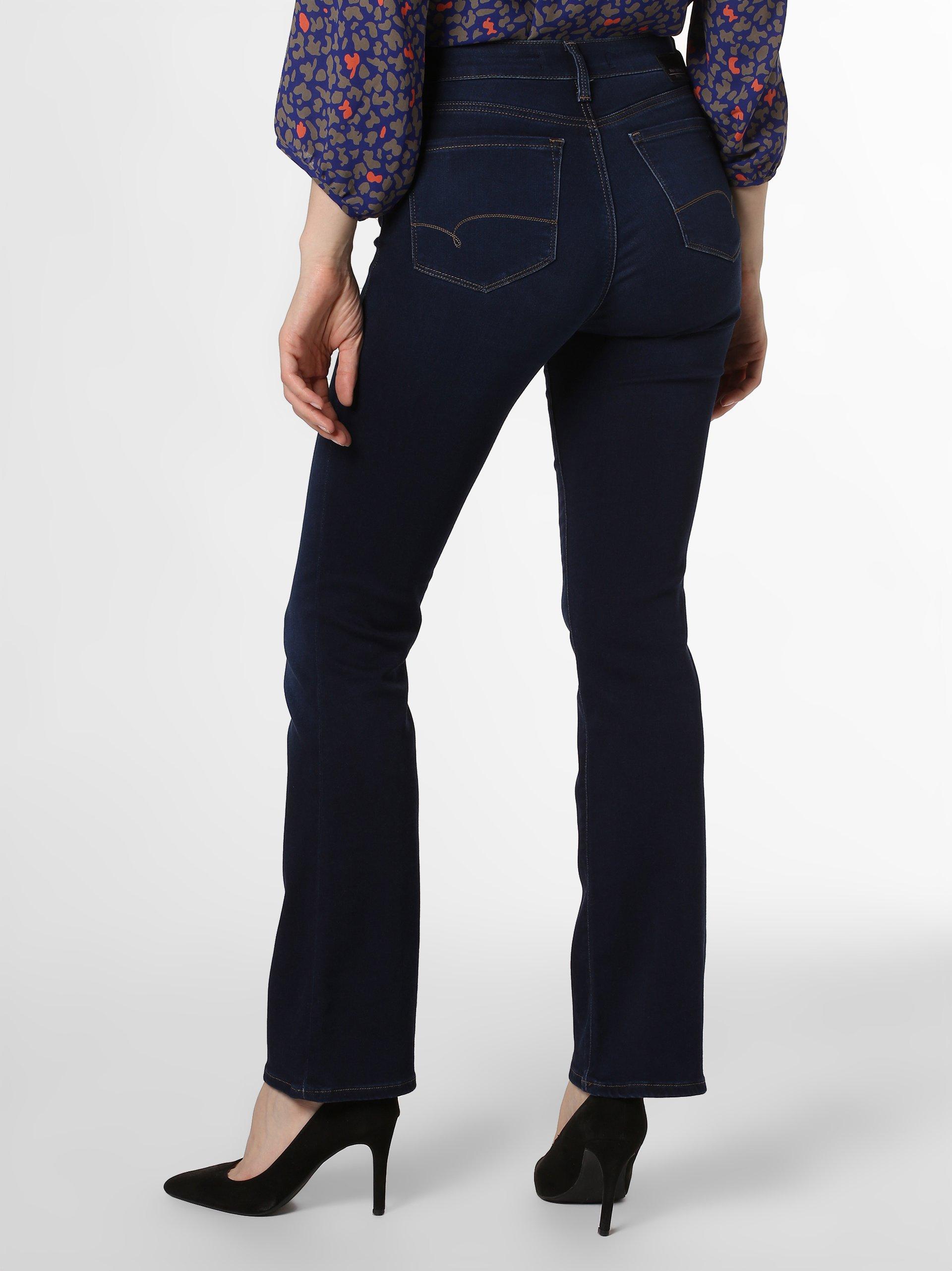 Mavi Jeansy damskie – Maggie