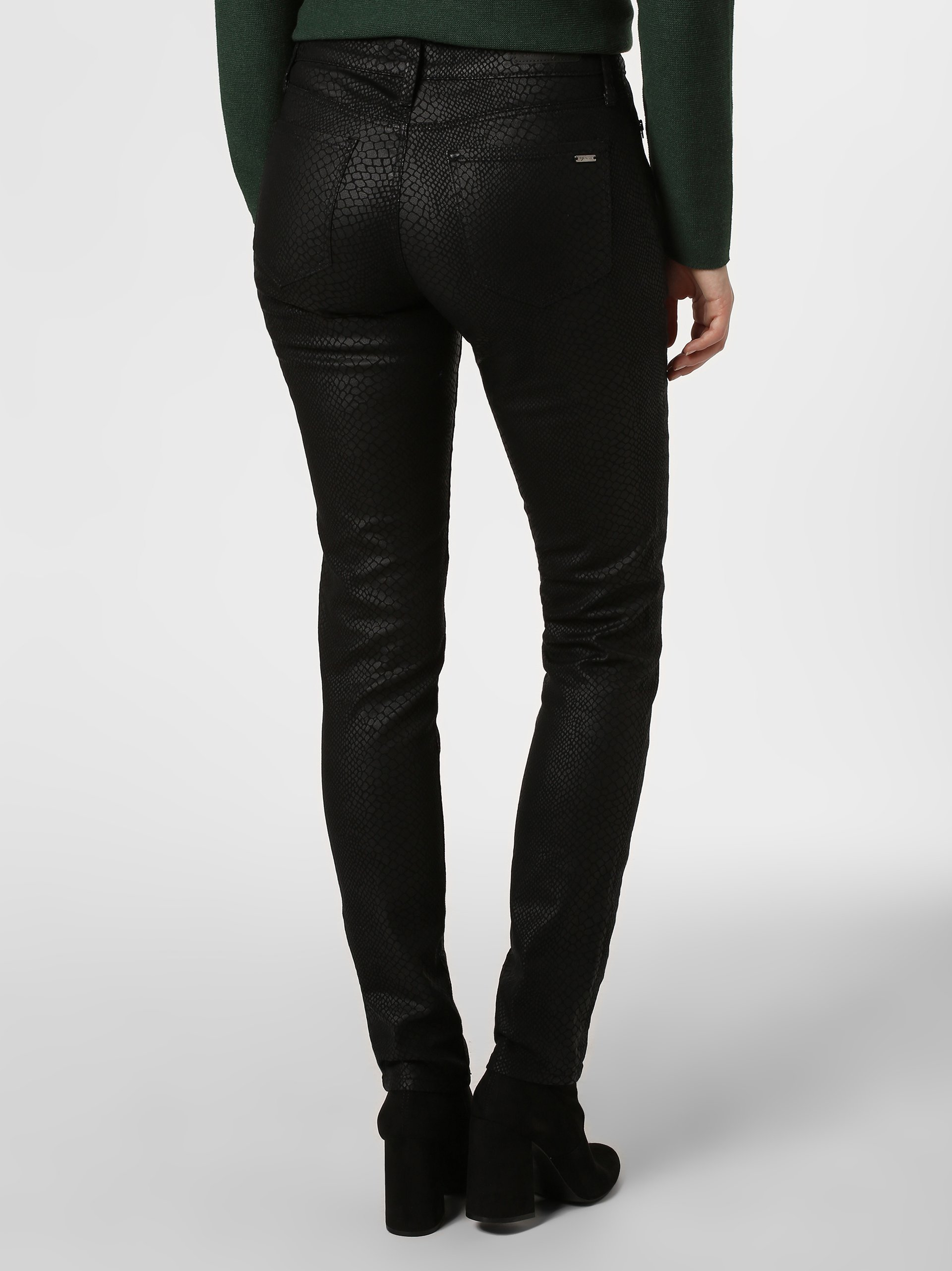 Mavi Spodnie damskie
