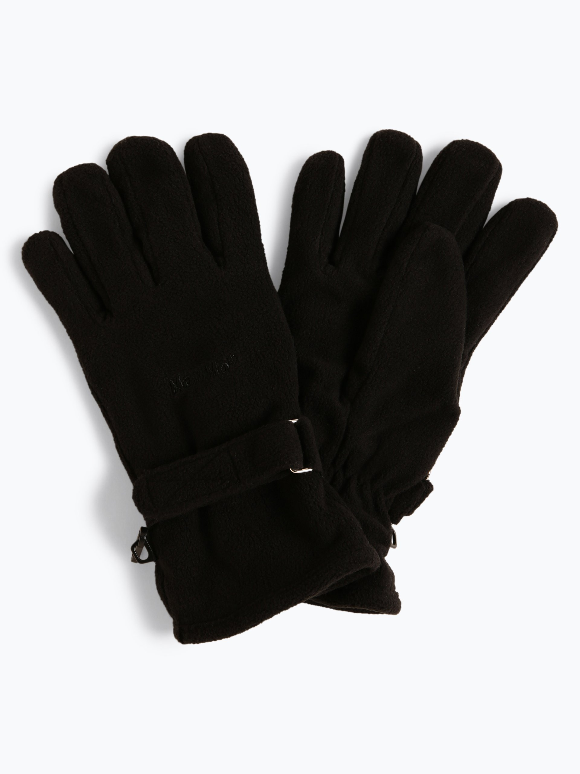 Maximo Jungen Handschuhe