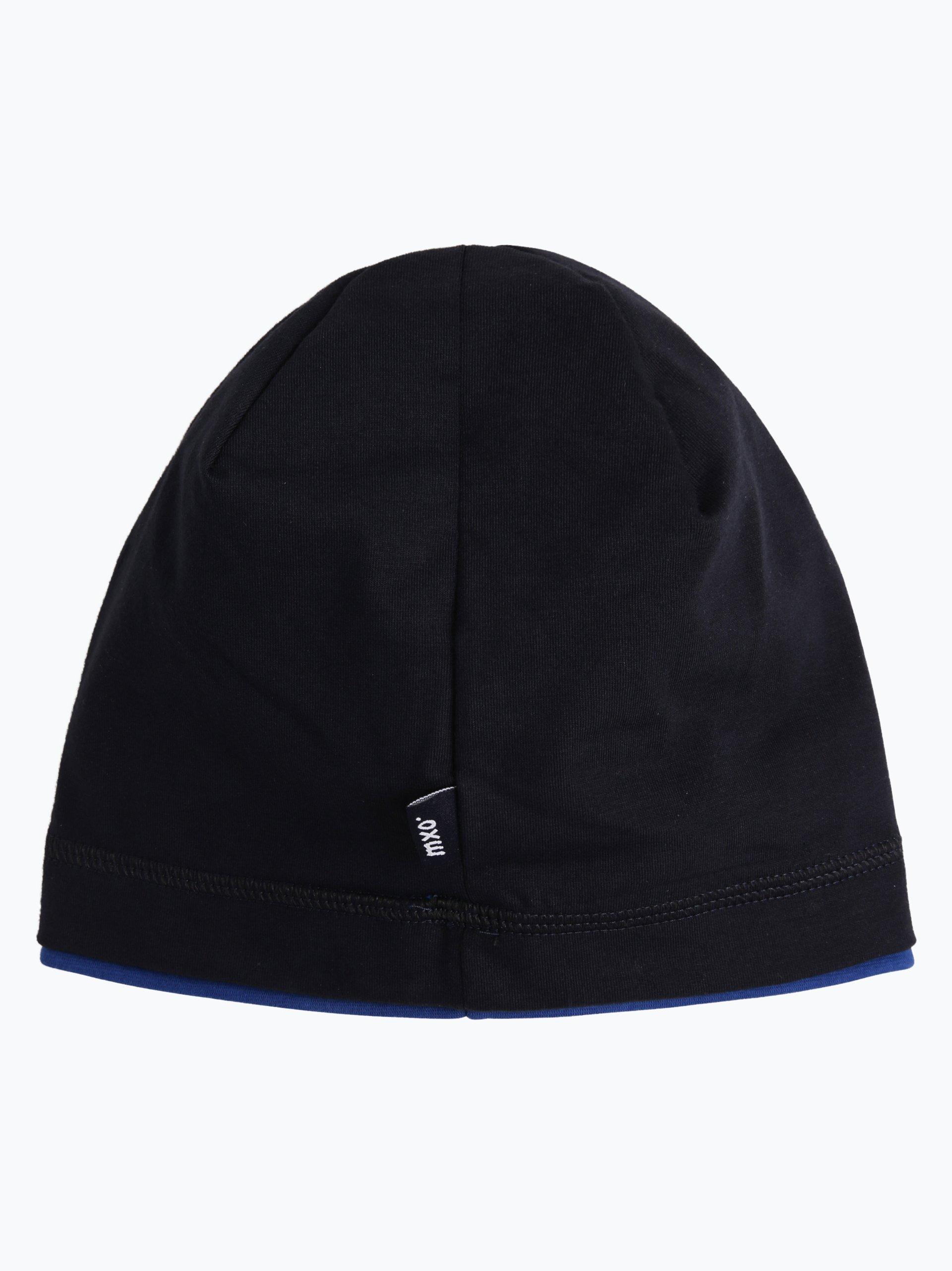 Maximo Jungen Mütze