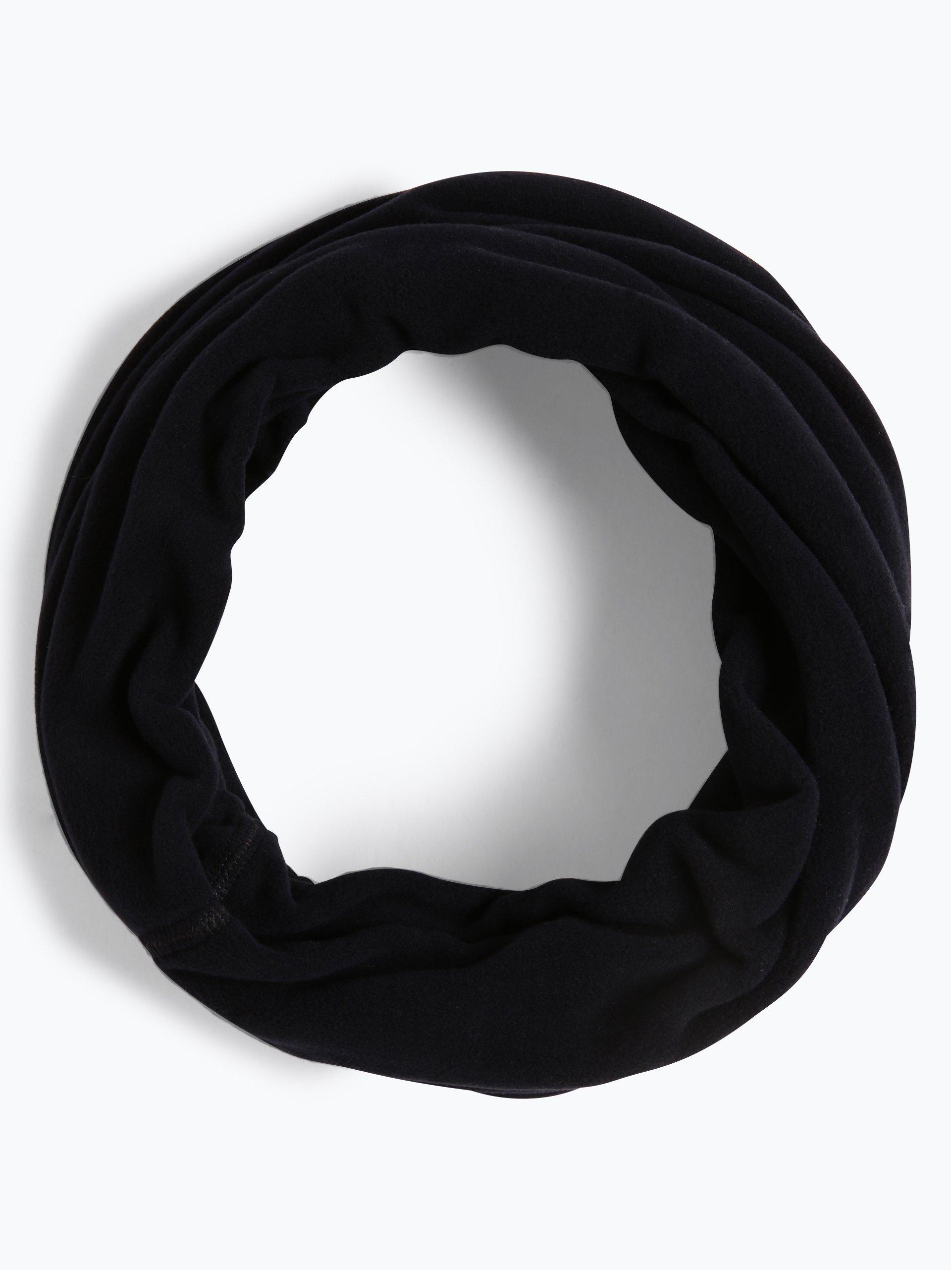 Maximo Jungen Tube-Schal - Olly