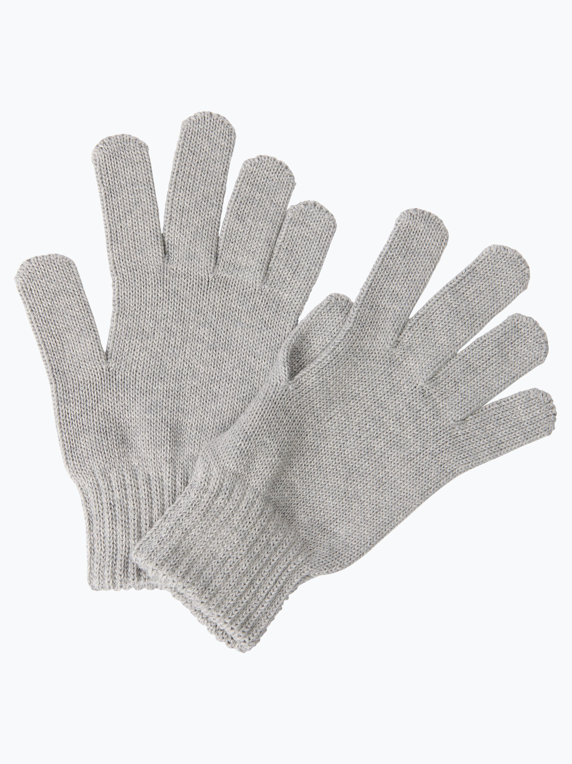 Maximo Mädchen Handschuhe