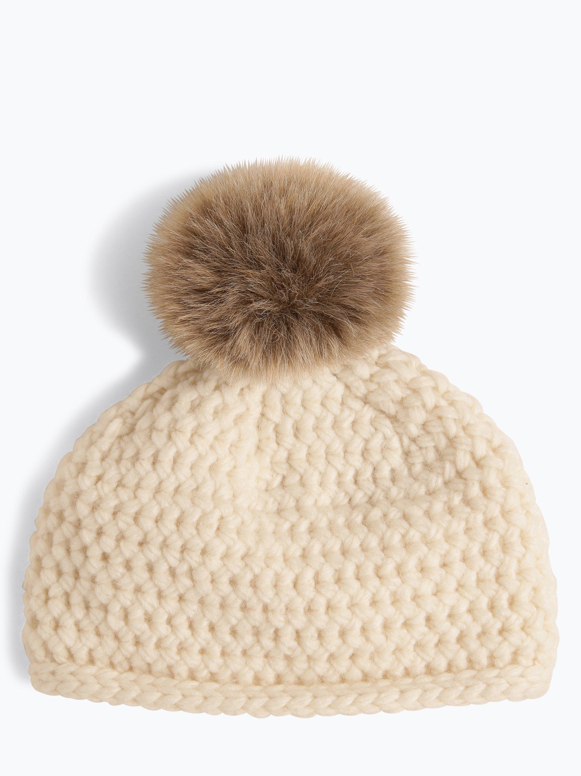 Maximo Mädchen Mütze