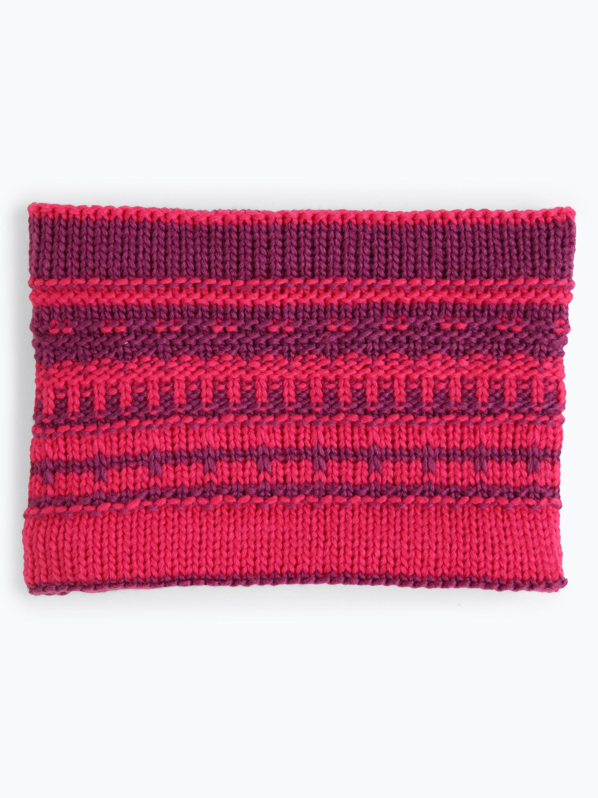 Maximo Mädchen Tube-Schal
