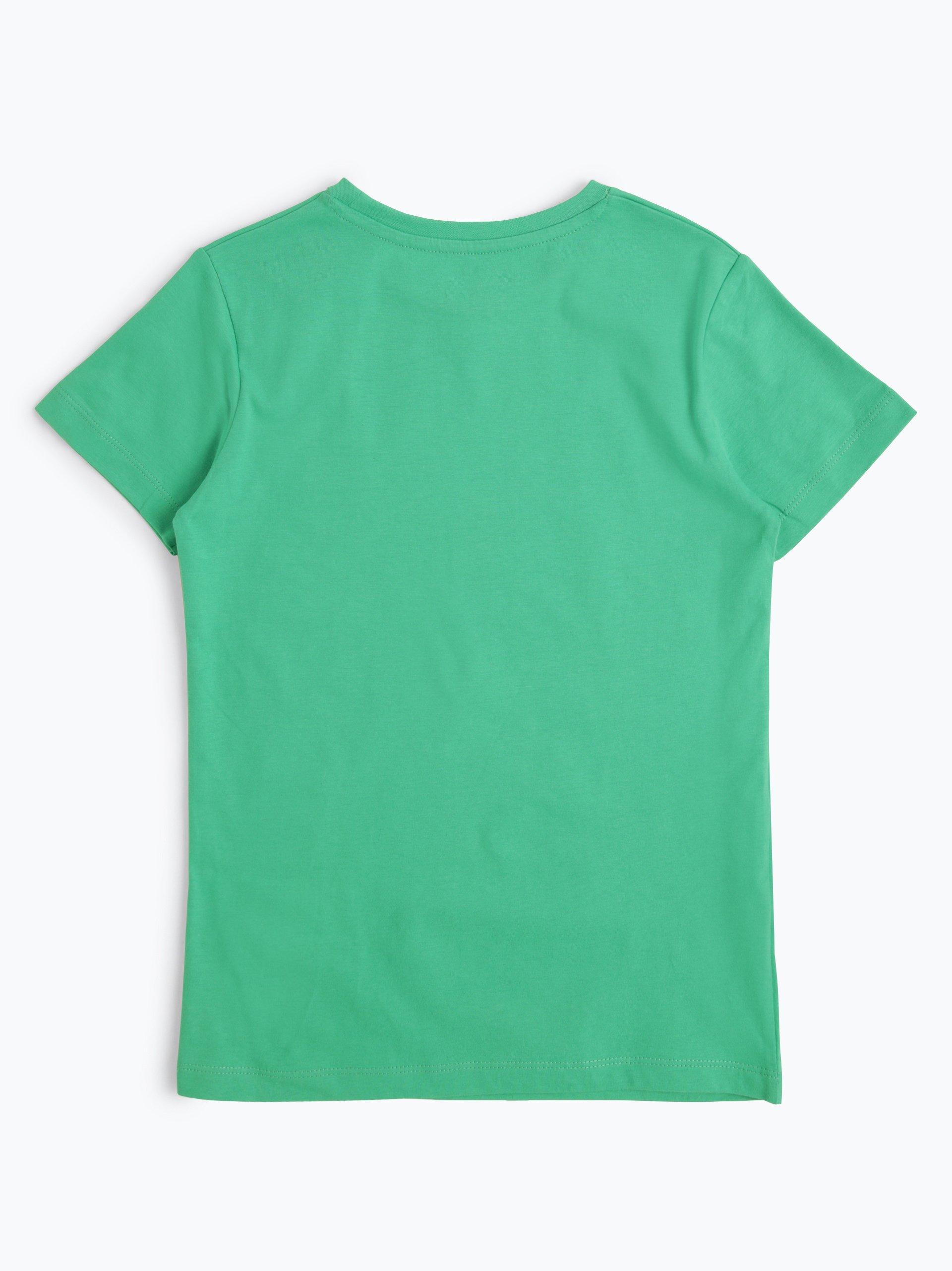 Mayoral Jungen T-Shirt