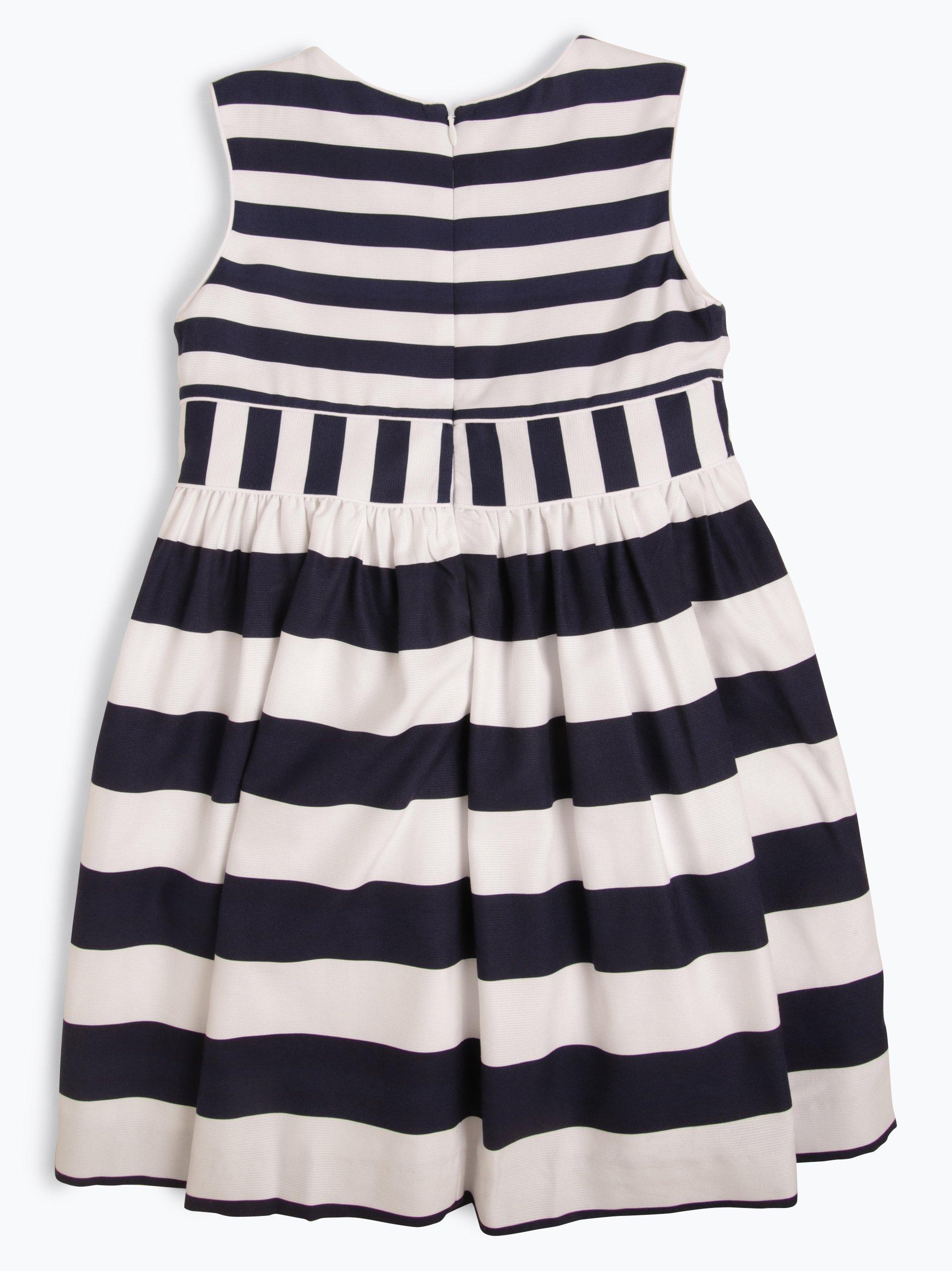 Mayoral Mädchen Kleid