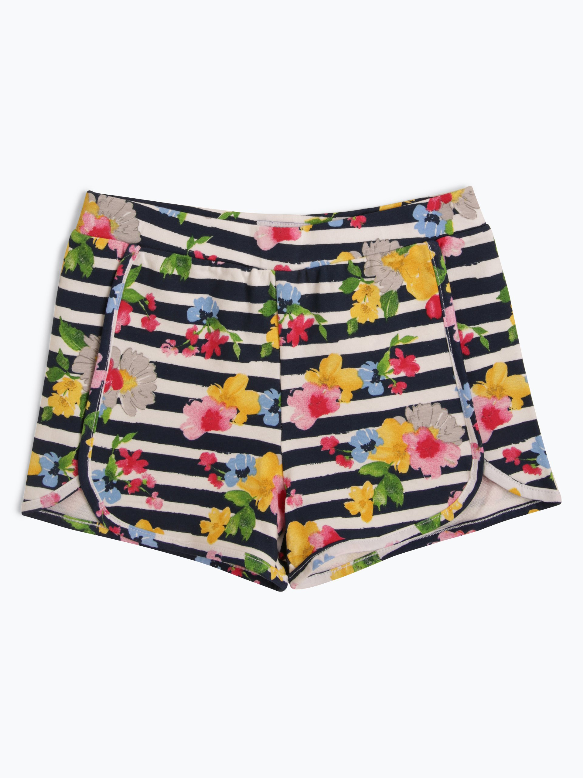 Mayoral Mädchen Shorts
