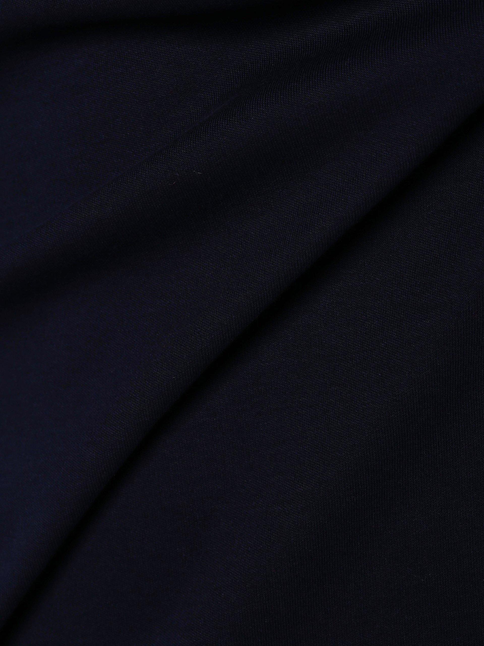 Mc Earl Herren Langarmshirt