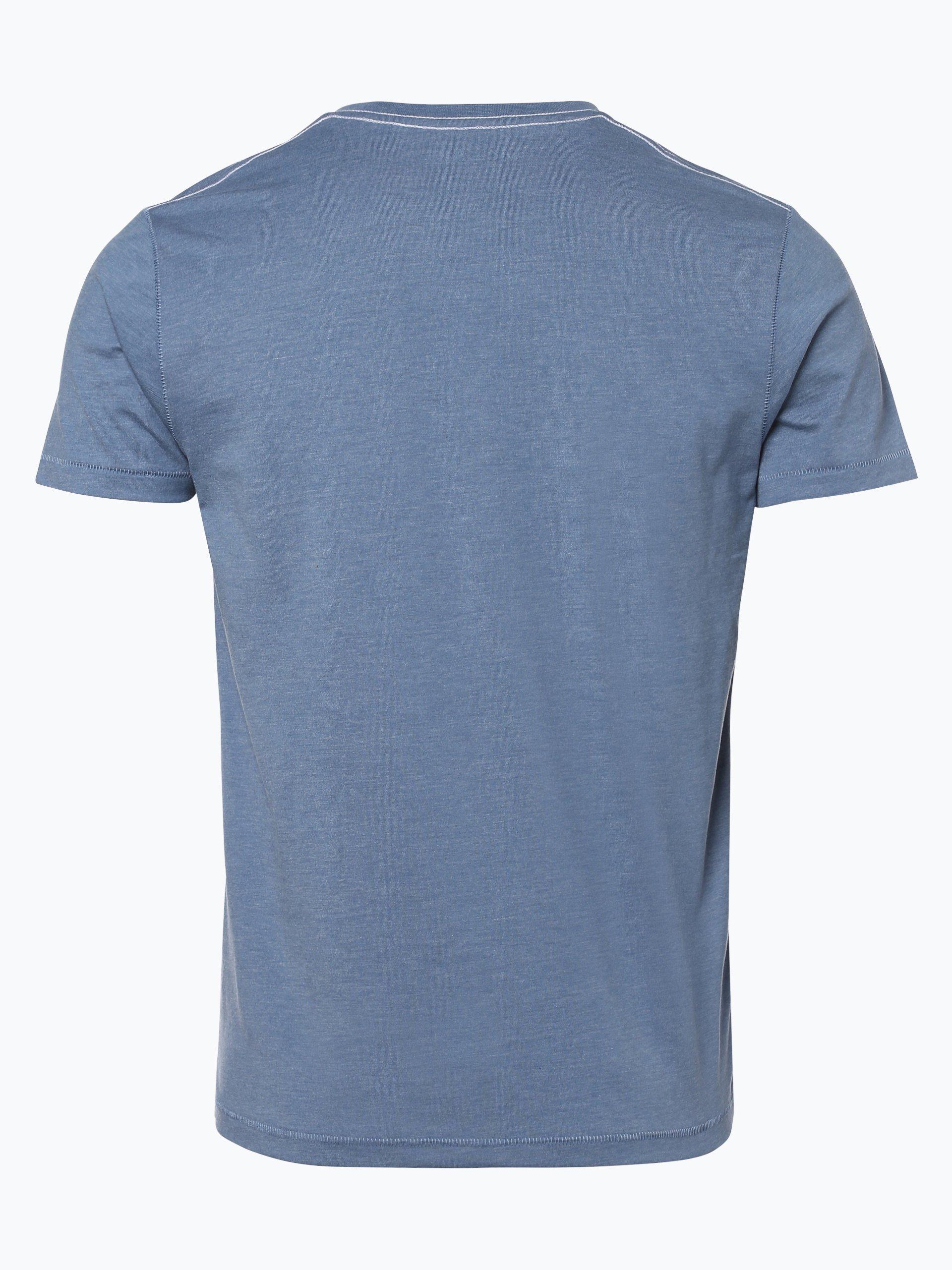 Mc Earl Herren T-Shirt