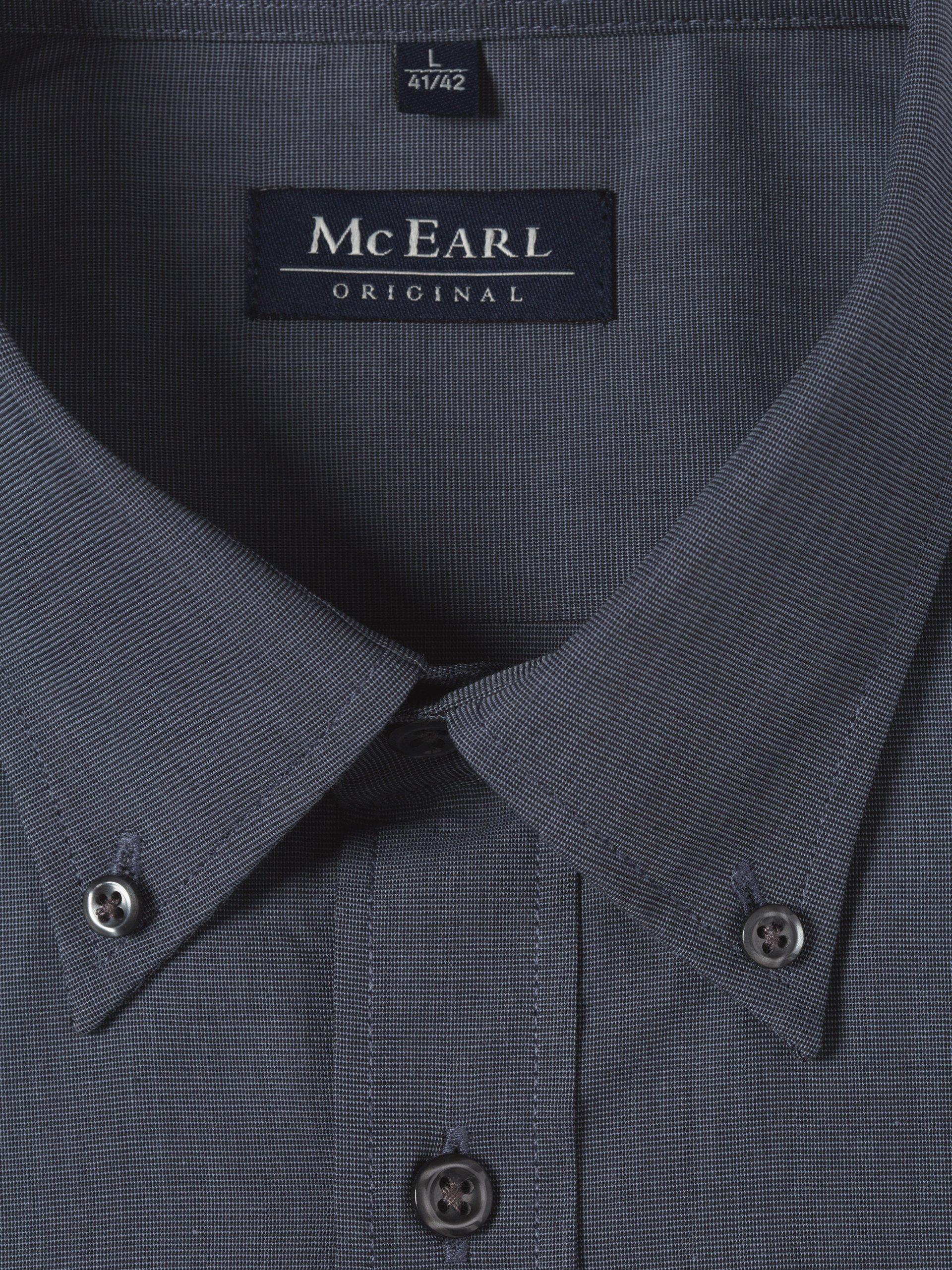 Mc Earl Koszula męska