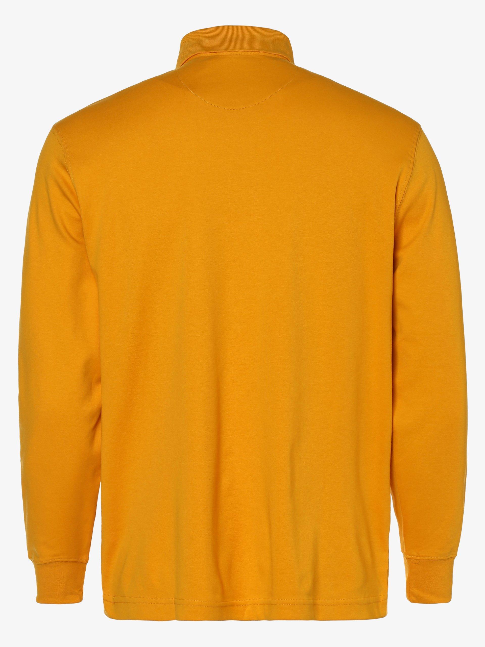 Mc Earl Męska koszulka polo
