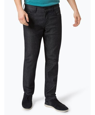 Mercedes Benz Herren Jeans - Denton Straight