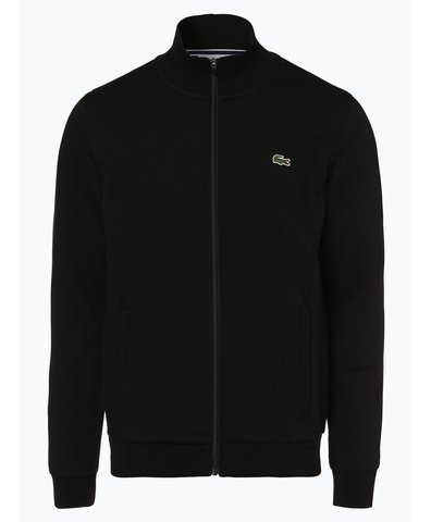 Męska bluza rozpinana Sportswear
