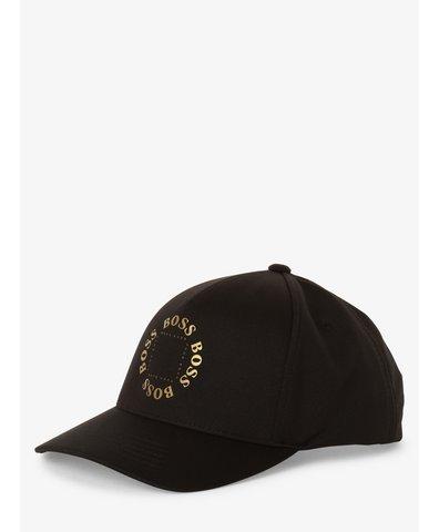 Męska czapka z daszkiem – Cap-Circle