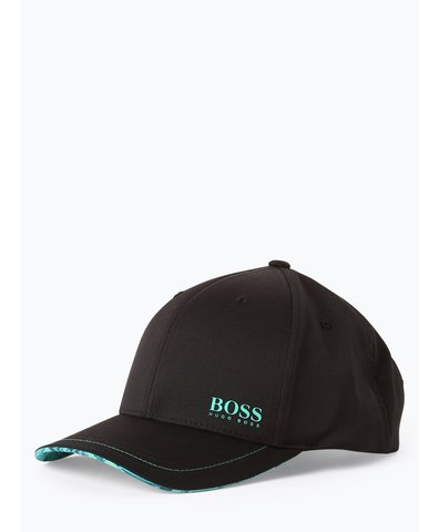 Męska czapka z daszkiem – Cap-Logarithm