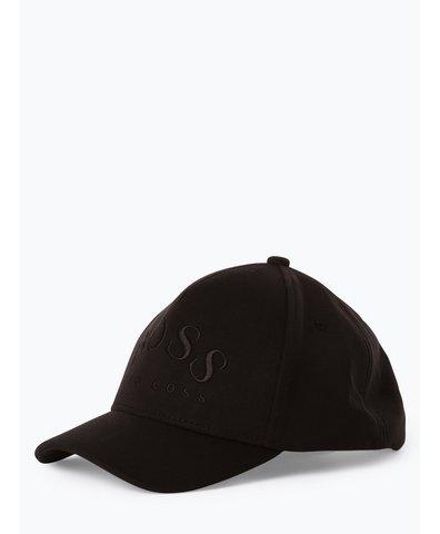 Męska czapka z daszkiem – Cap-Sly