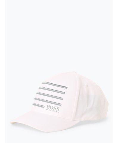 Męska czapka z daszkiem – Cap-Stripe-2